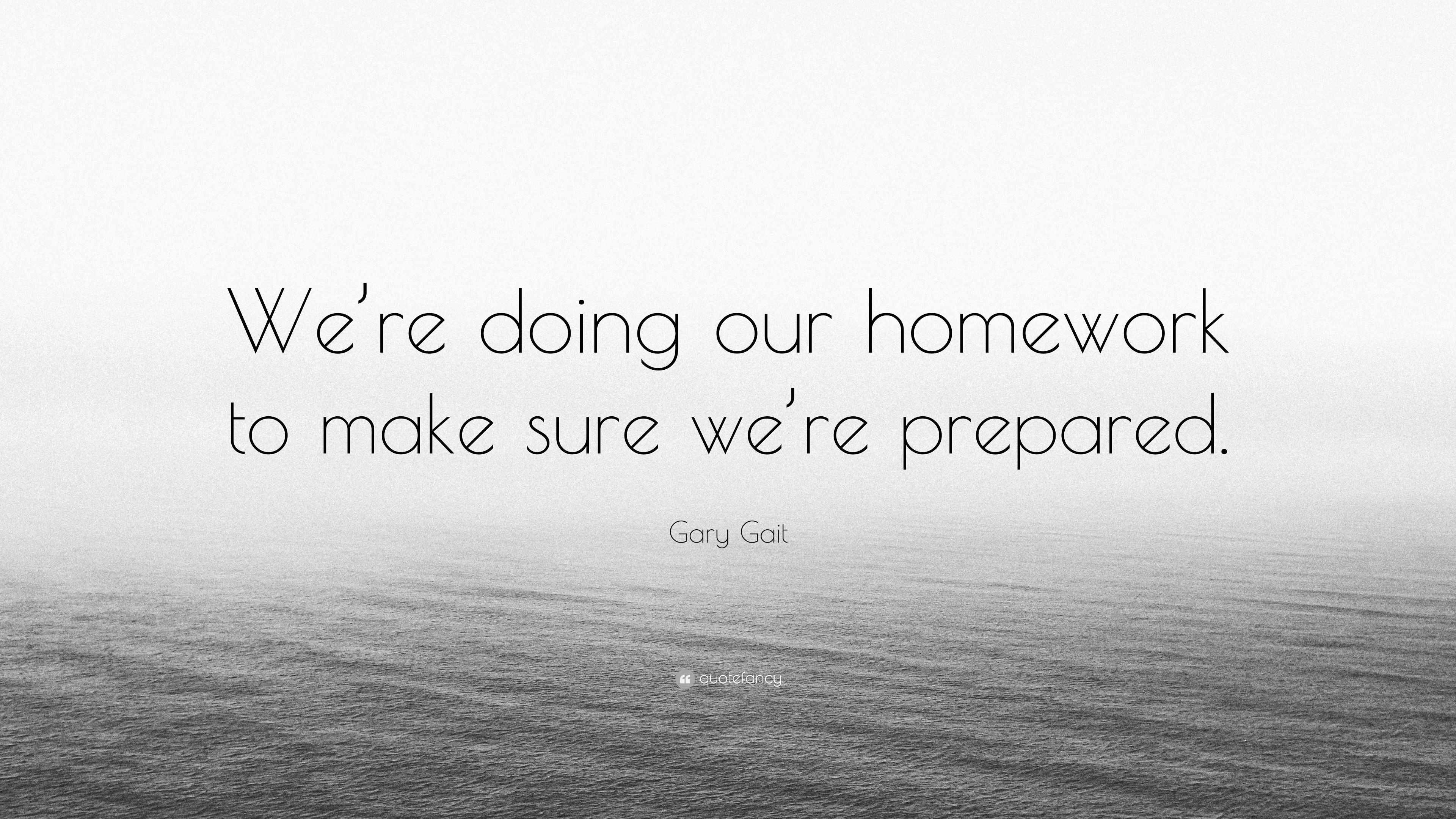 10 Best Excuses for Not Doing Your Homework