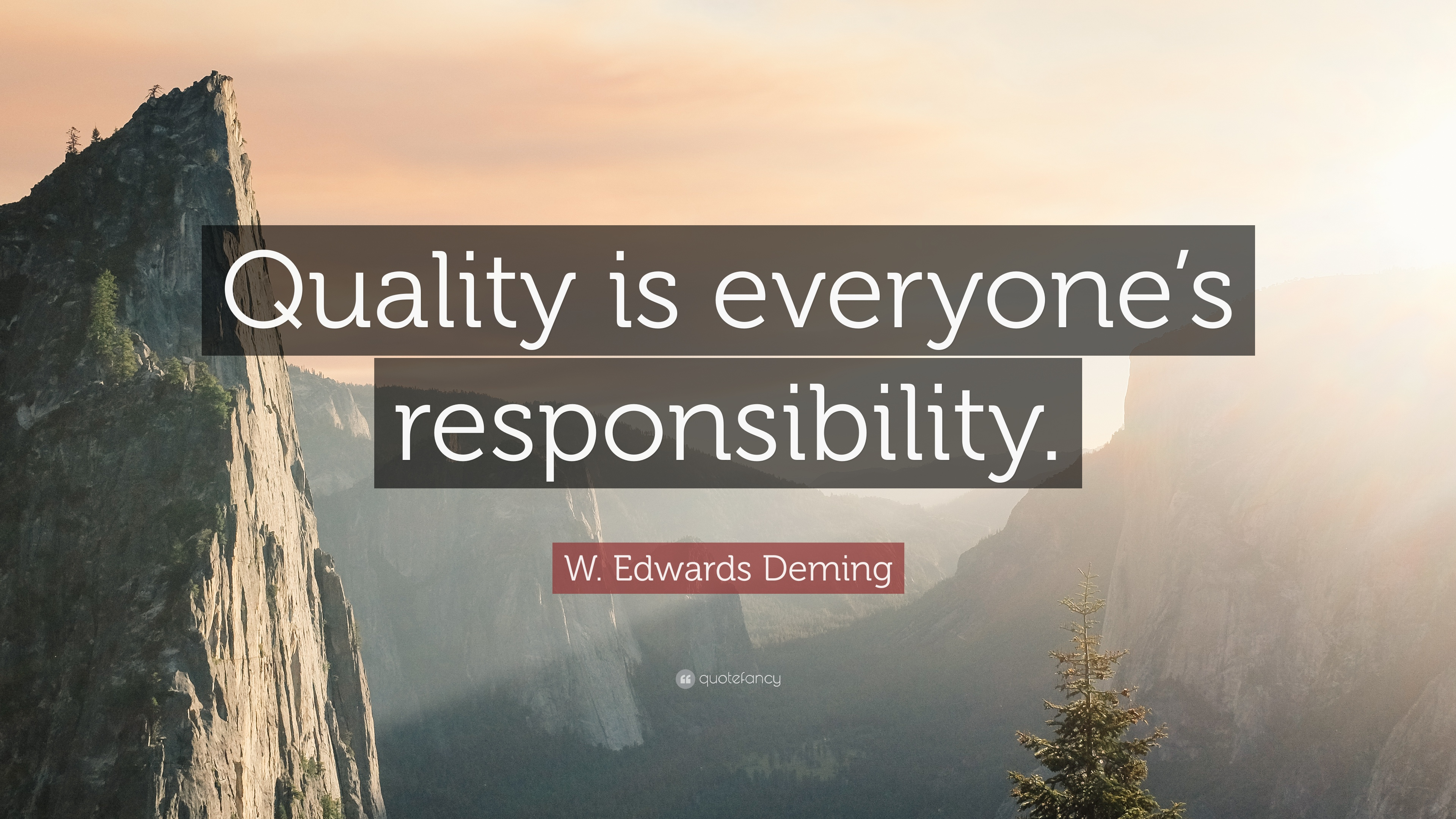 W Edwards Deming Quotes 213 Wallpapers Quotefancy