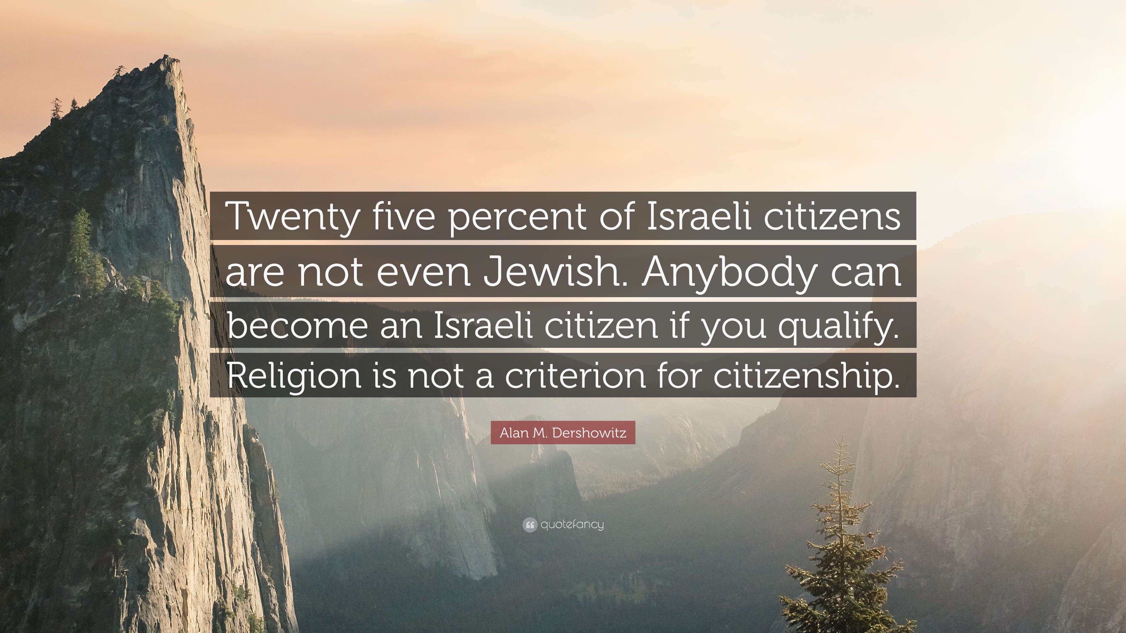 Forum on this topic: How to Become an Israeli Citizen, how-to-become-an-israeli-citizen/