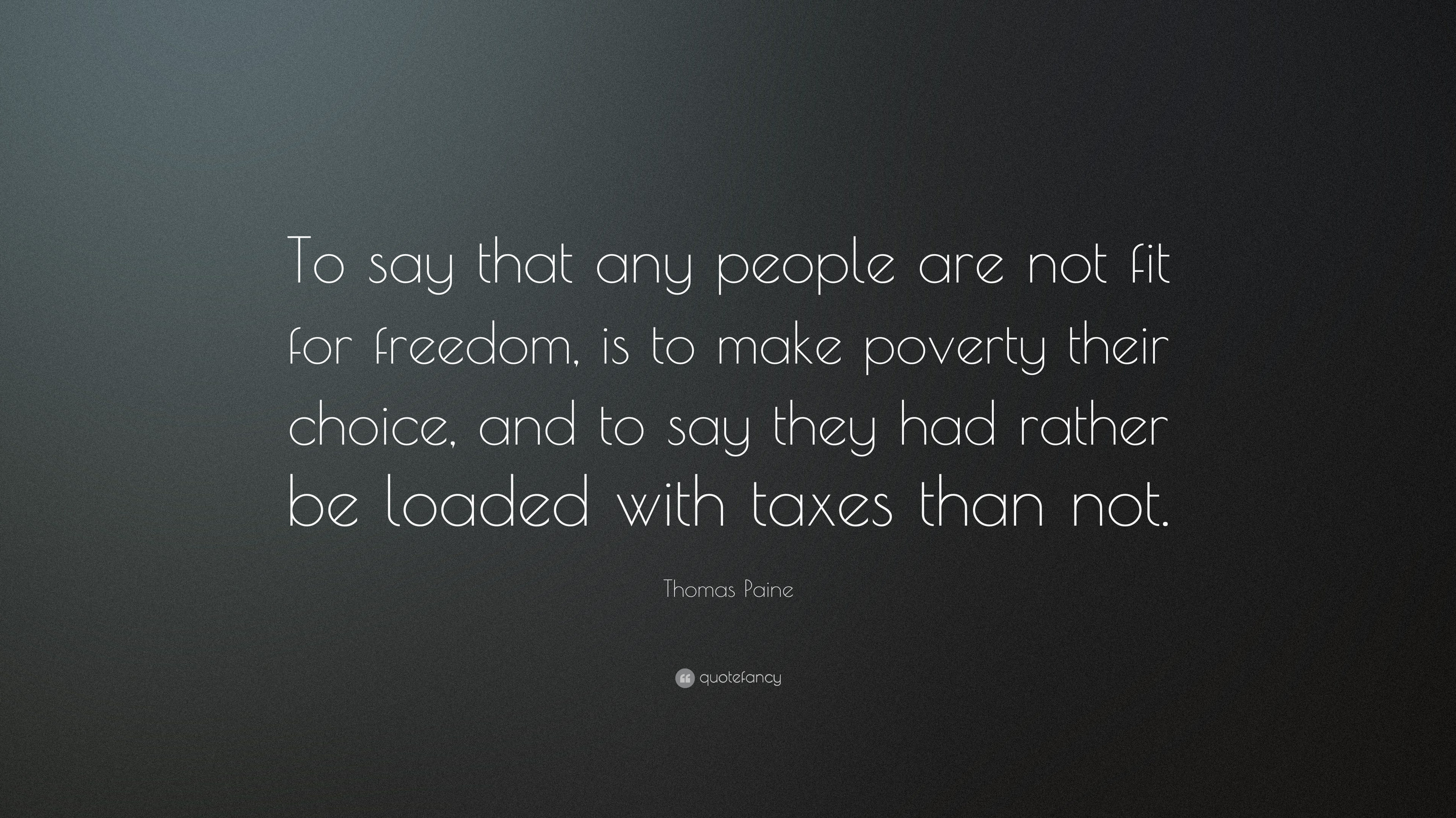 Quotes About Taxes Quotes About Taxes Classy Famous Tax Quotes For This Tax Day