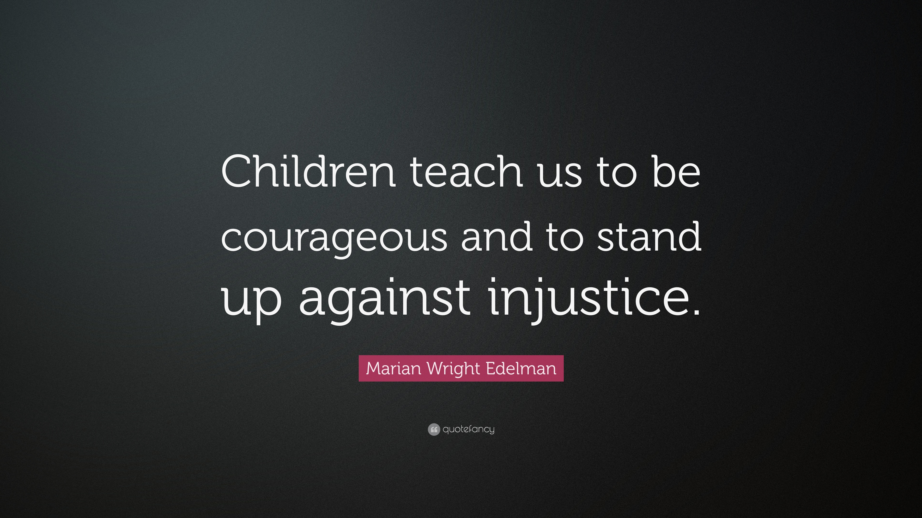 """standing up against injustice This standing up against injustice lesson plan is suitable for 9th - 12th grade """"sometimes things are lawful yet are actually wrong"""" researchers examine primary and secondary source materials as they study five legal cases involving civil rights attorney william kunstler in which he attempted to use the legal system to bring about social change."""