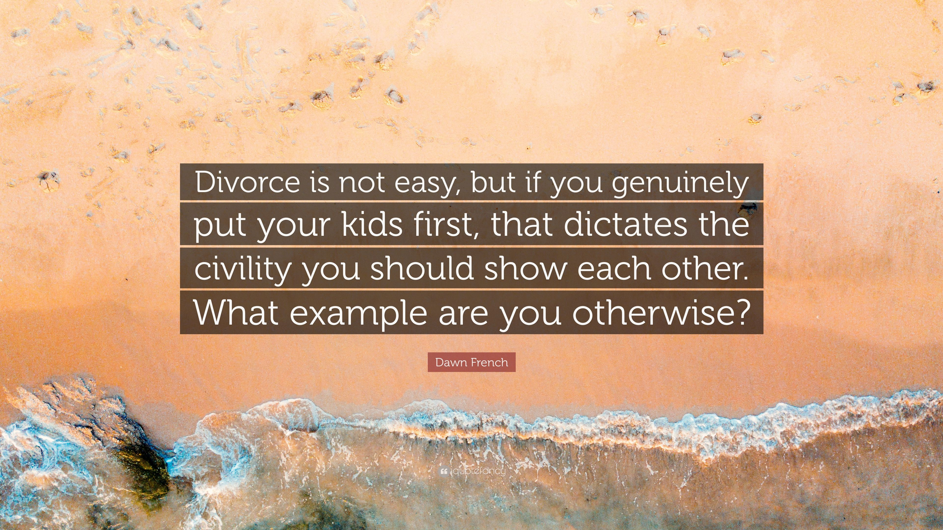Divorce Quotes 100  Encouragement Quotes Divorce   102 Marriage And Love