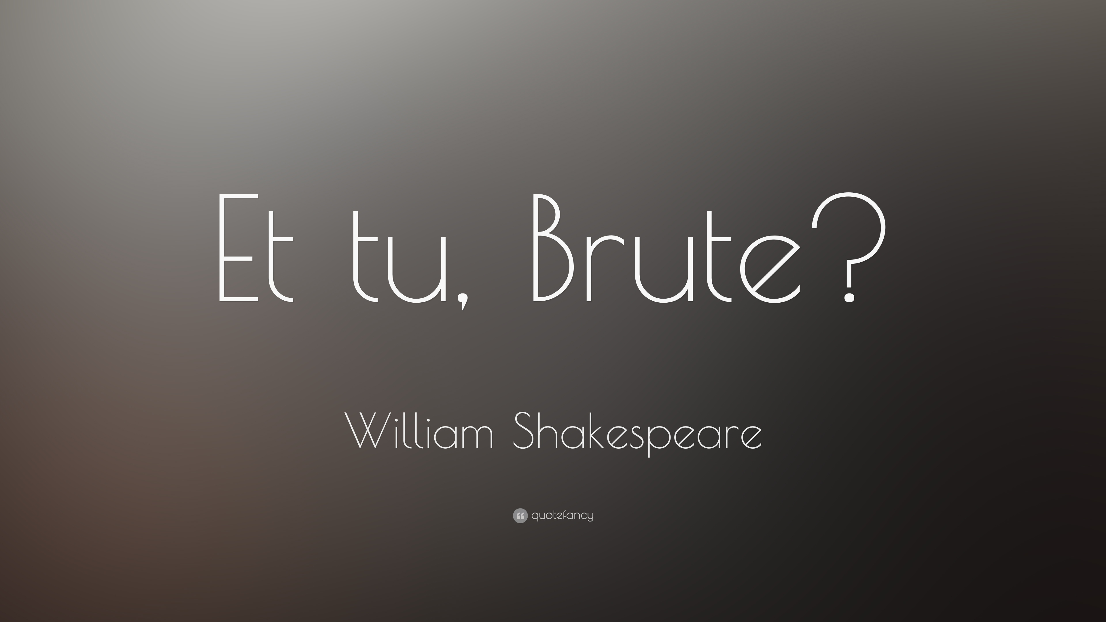 shakespeare quotes used in modern movies 20 movies based on shakespeare plays starting with shakespeare in the movies according to tradition as far as quotes.