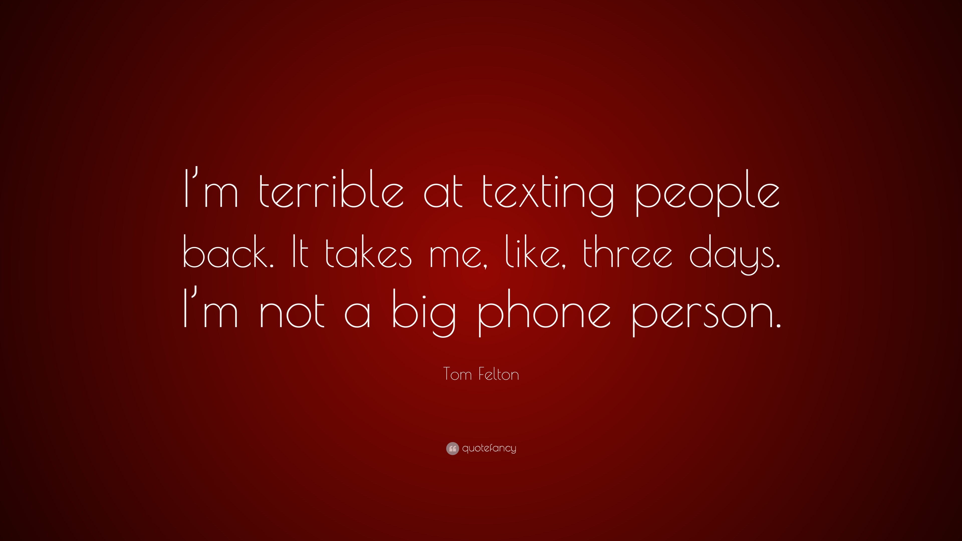Texting quotes about back not people What to