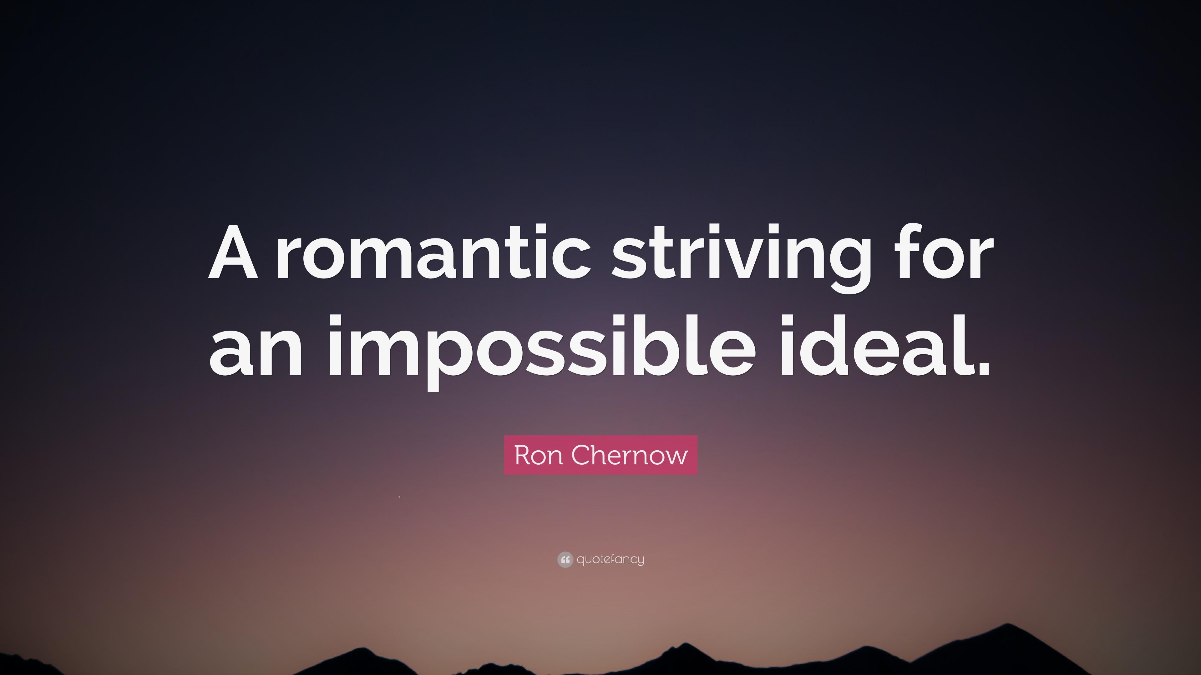 540 Romantic Wallpaper With Quote Gratis Terbaik