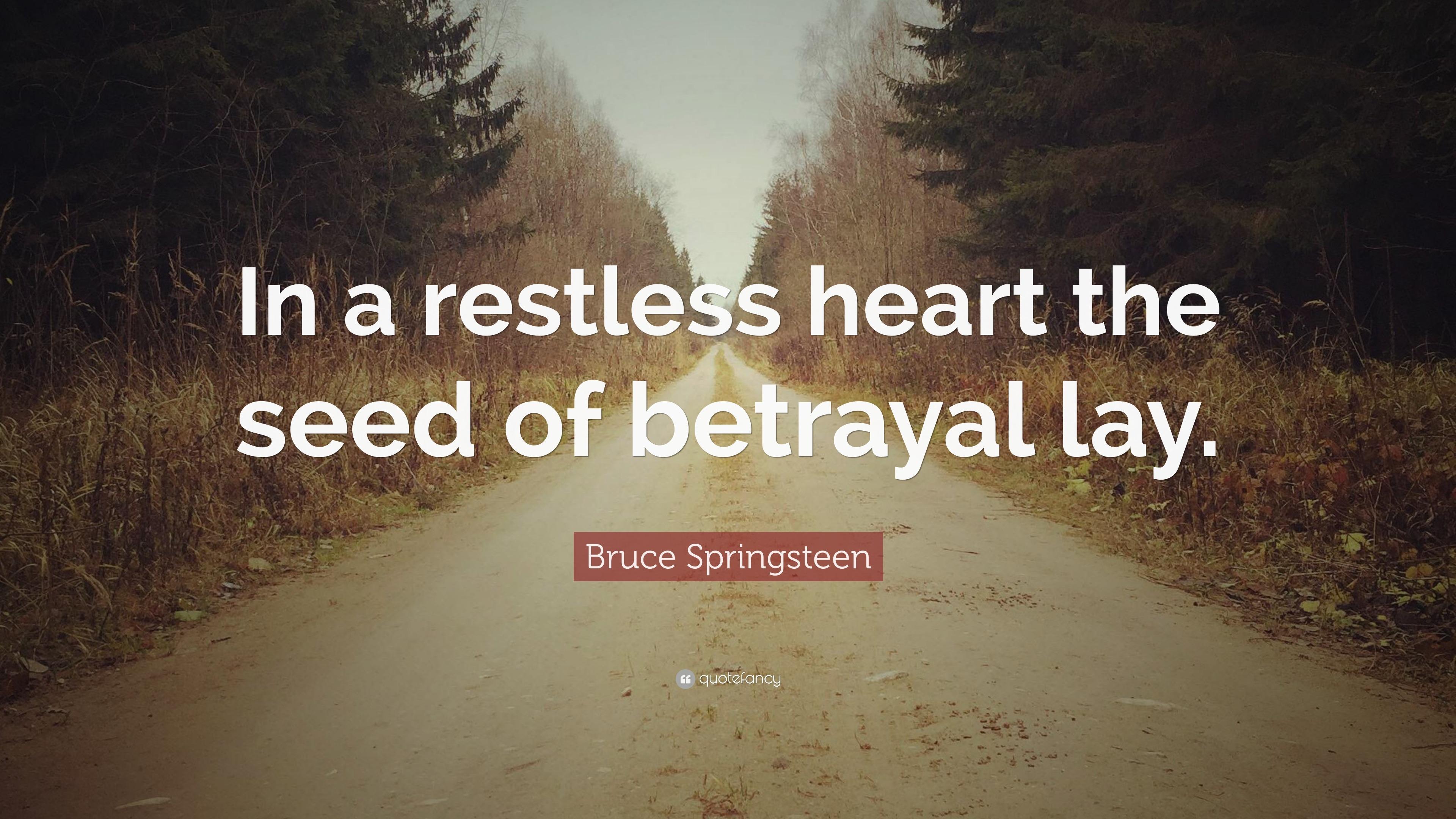 Betrayal Quotes: Betrayal Quotes (40 Wallpapers)