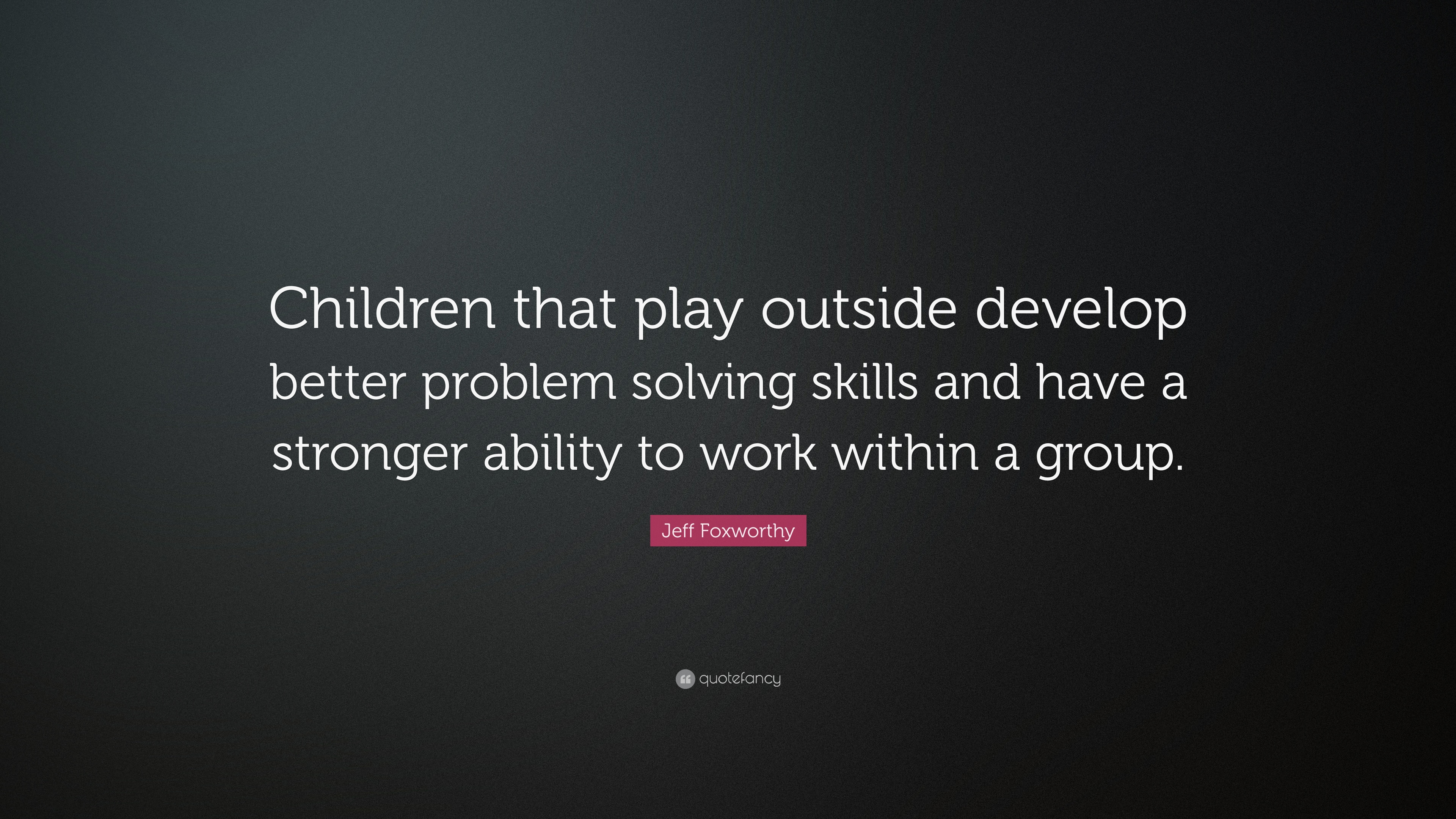 what is problem solving ability