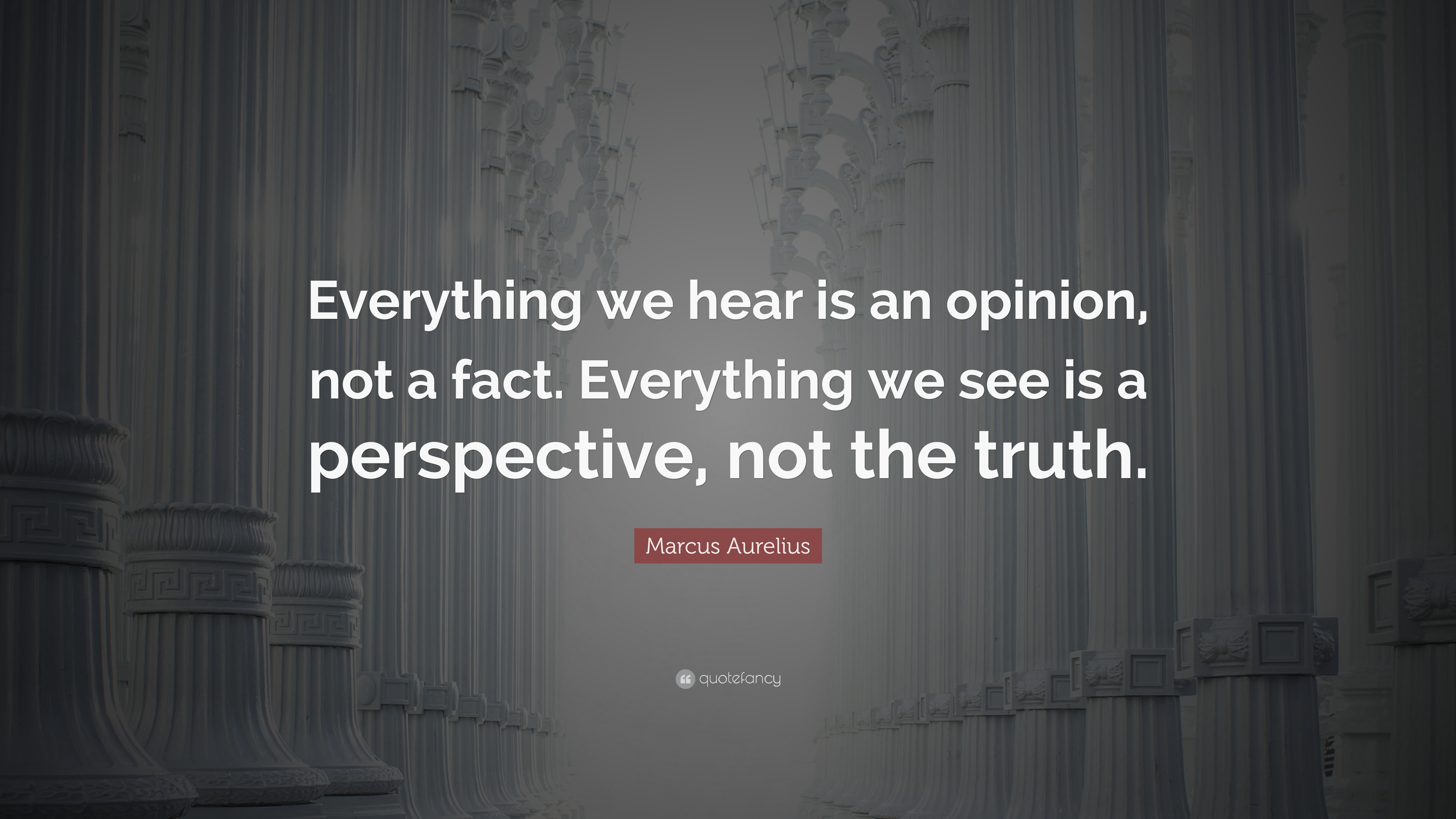Truth Quotes | Truth Quotes 40 Wallpapers Quotefancy