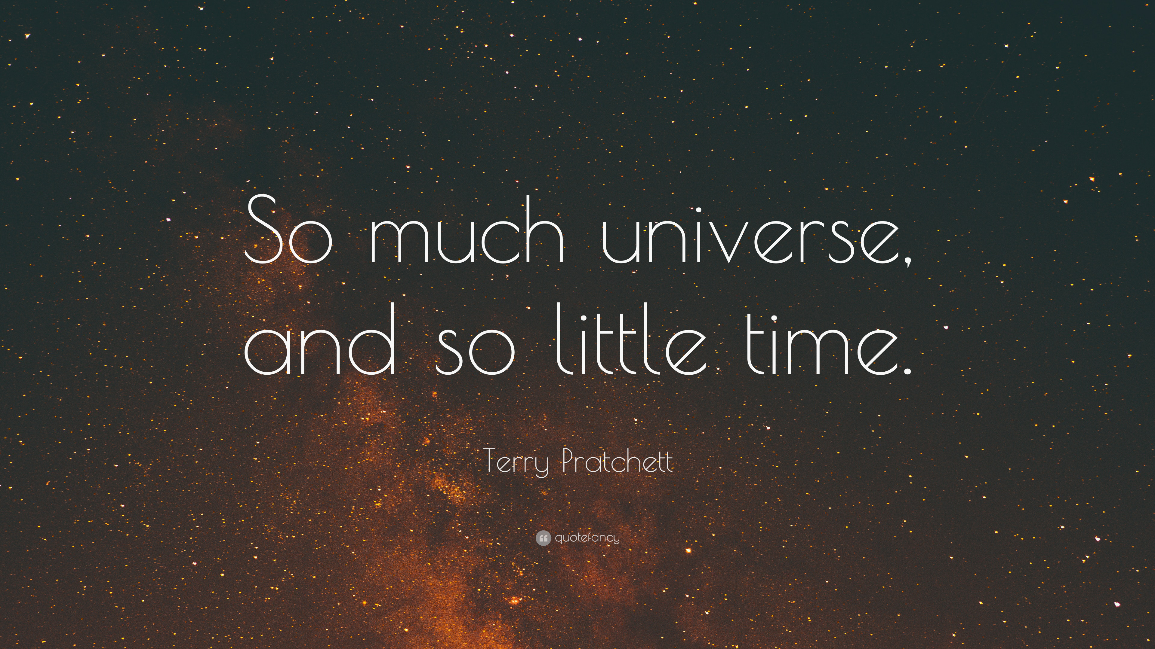Space Quotes 32 Wallpapers Quotefancy