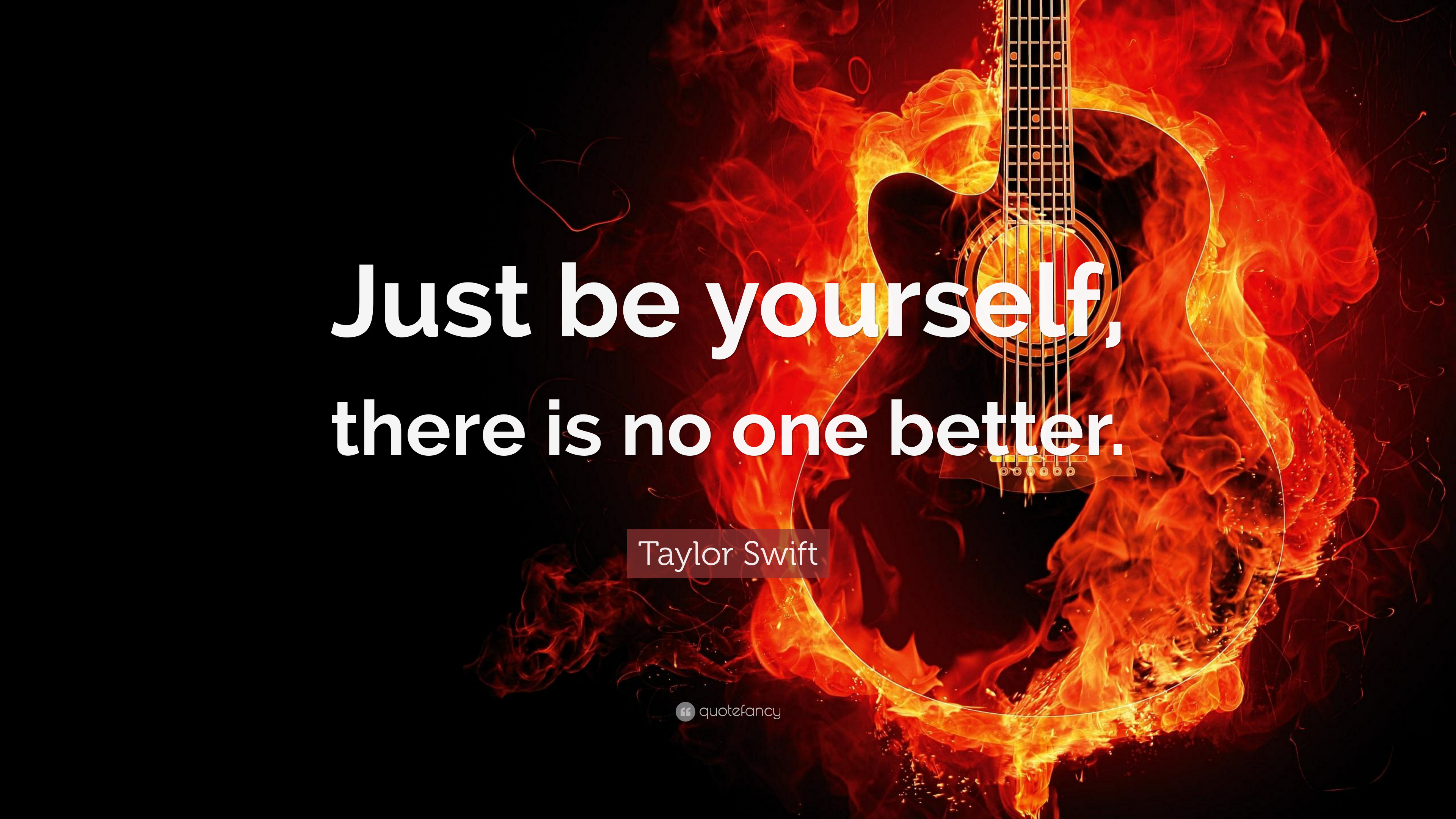 6361204-Taylor-Swift-Quote-Just-be-yourself-there-is-no-one-better.jpg