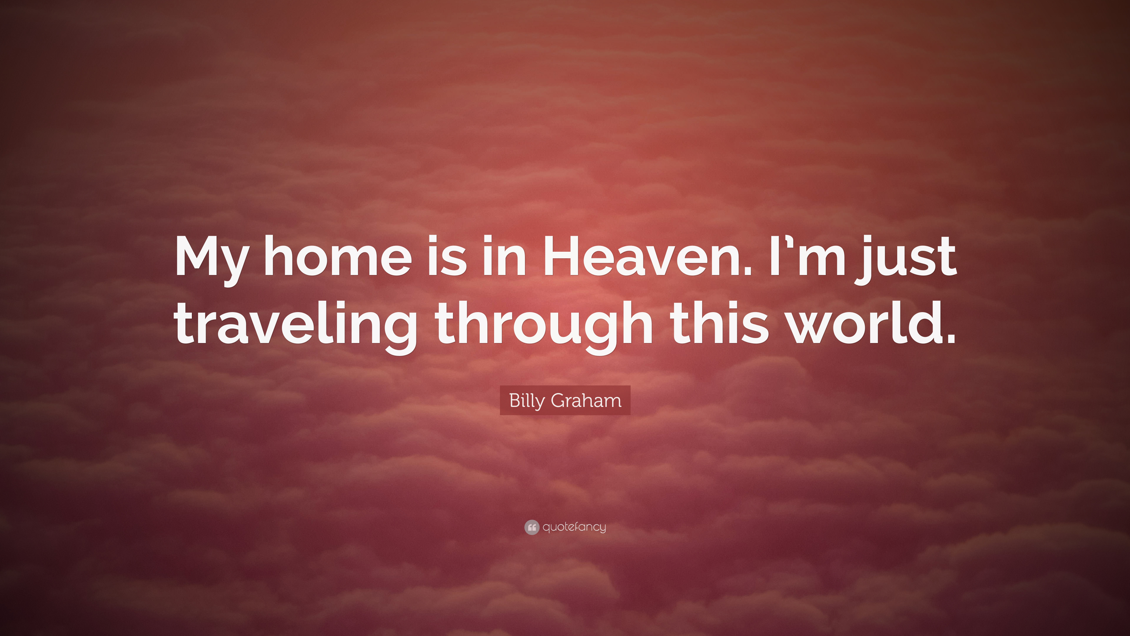 Quotes About Heaven Heaven Quotes 40 Wallpapers  Quotefancy