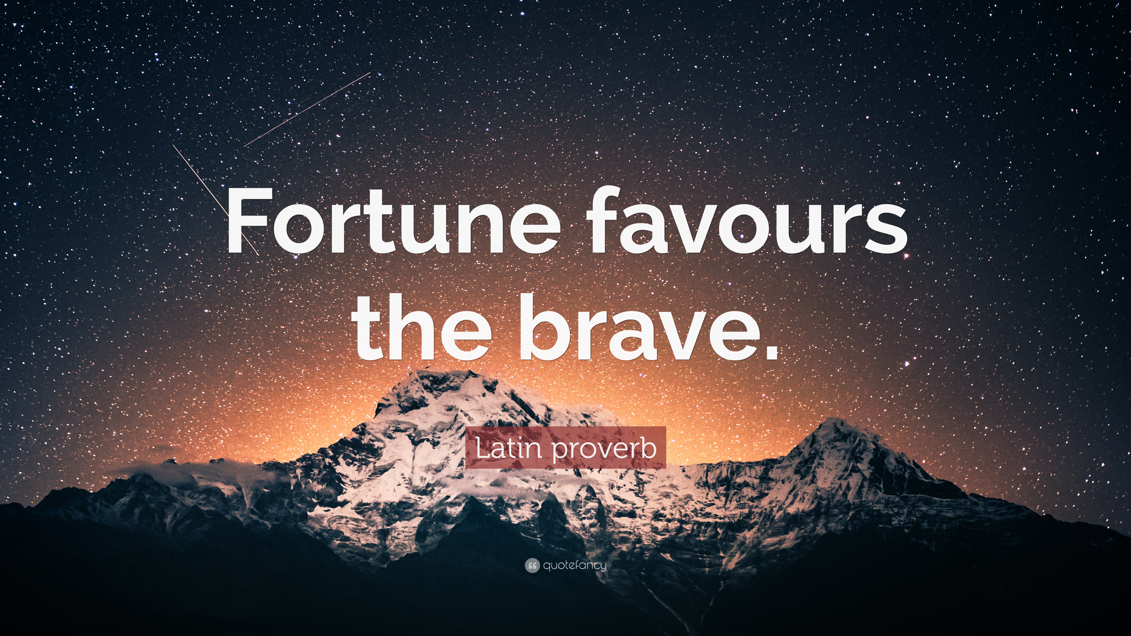 Courage Quotes (100 Wallpapers)
