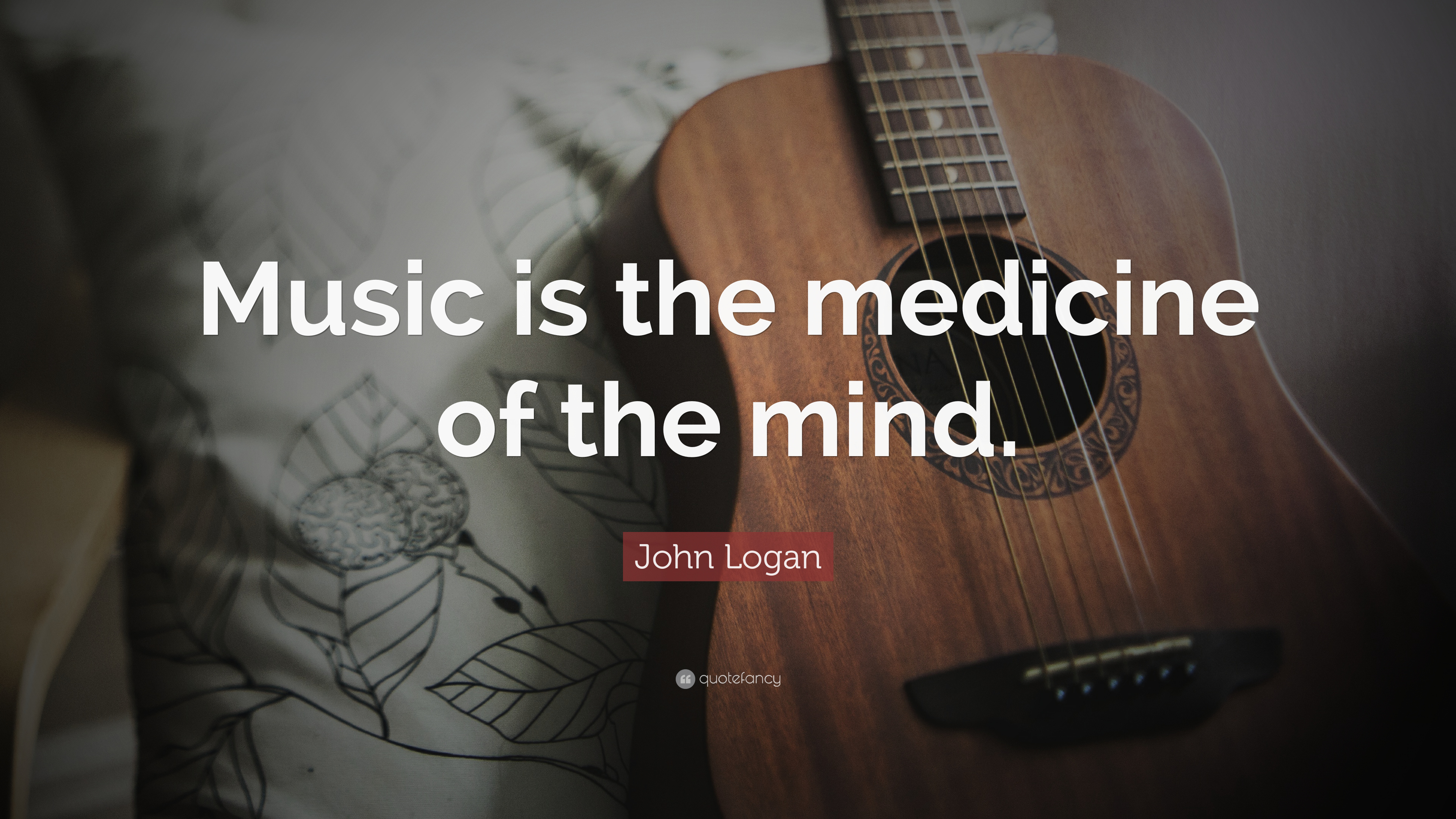 music medicine The sentara music and medicine center (smmc) focuses on integrating music- based therapies as a treatment tool for improving disease outcomes, enhancing.