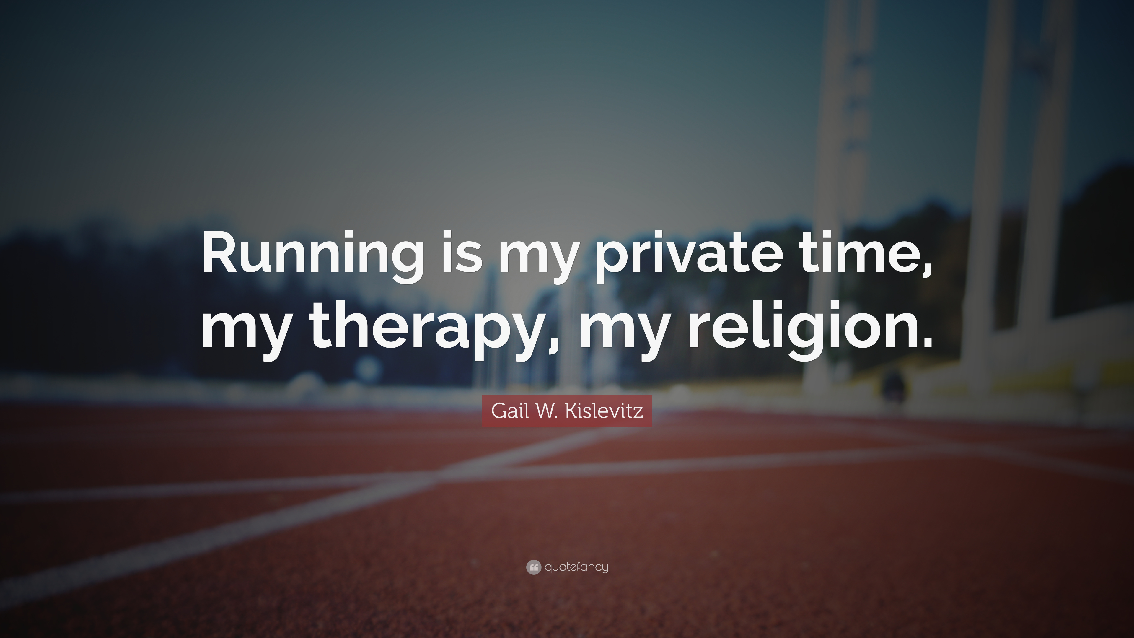 Running Quotes 100 Wallpapers