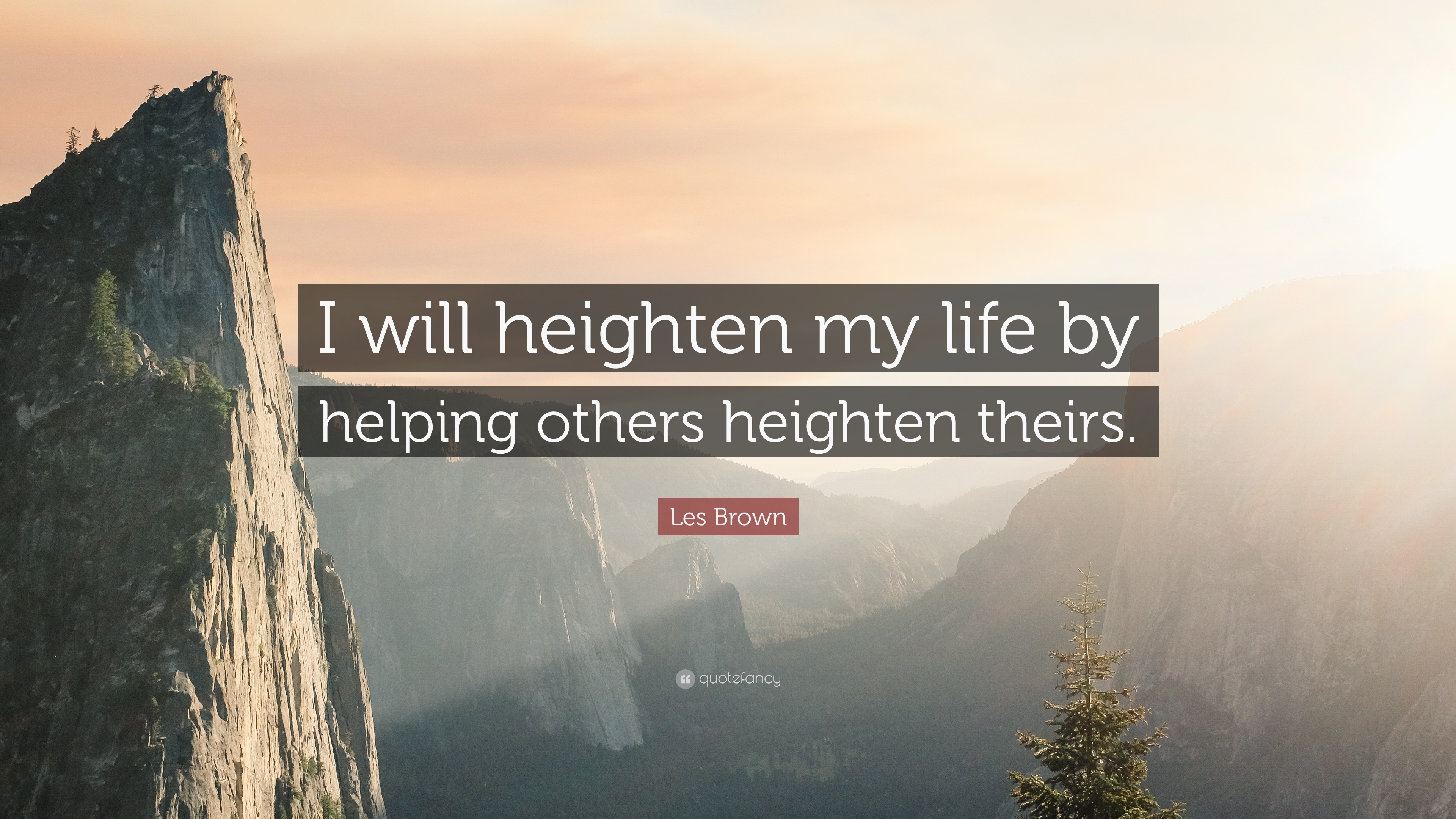 Image result for quotes about helping others