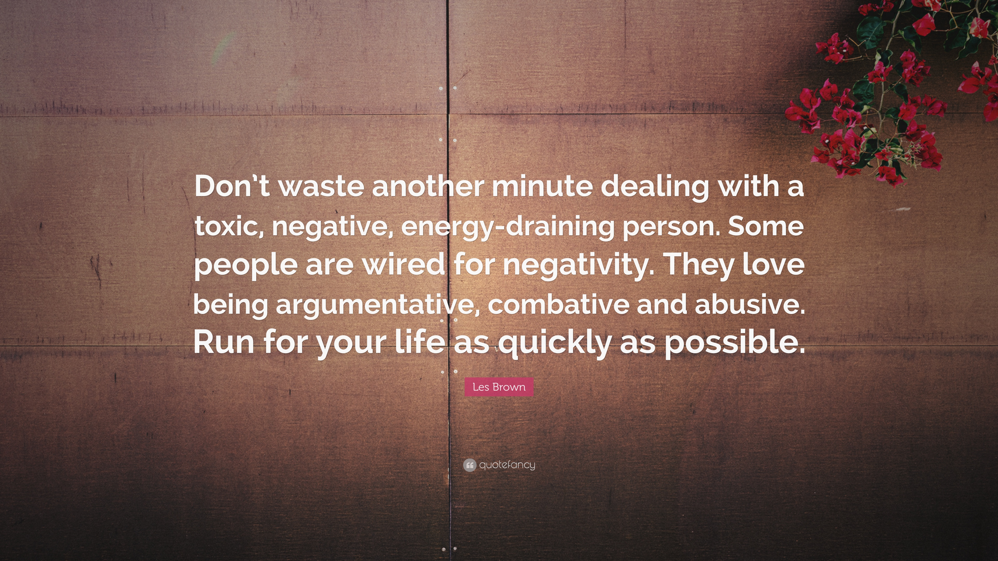 Toxic Love Quotes Love Is Quotes 40 Wallpapers  Quotefancy