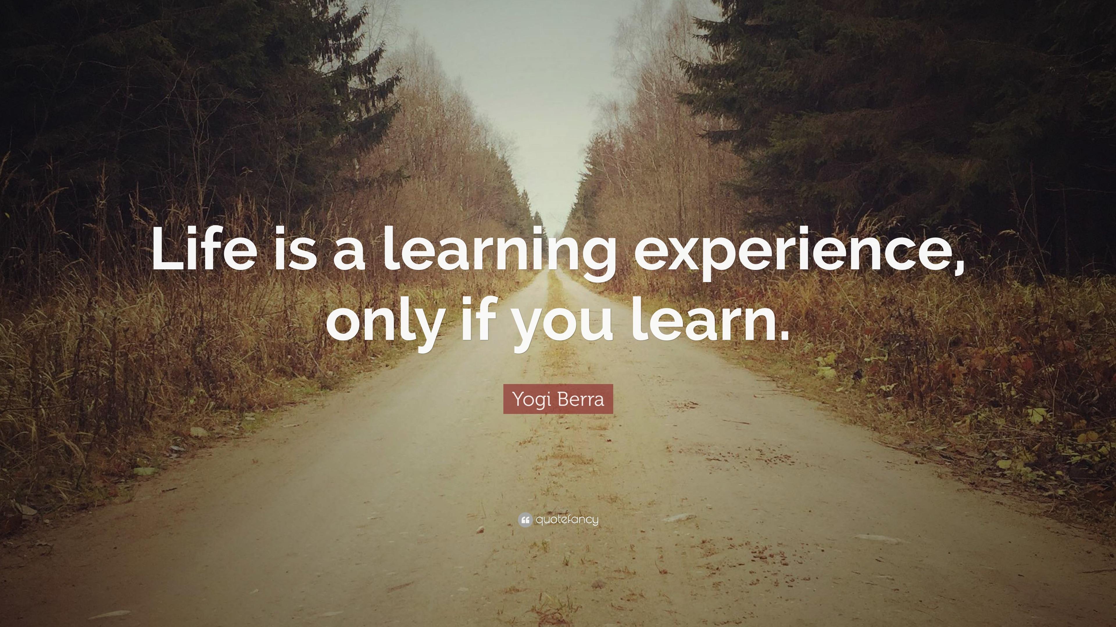 Yogi Berra Quotes (100 wallpapers) - Quotefancy