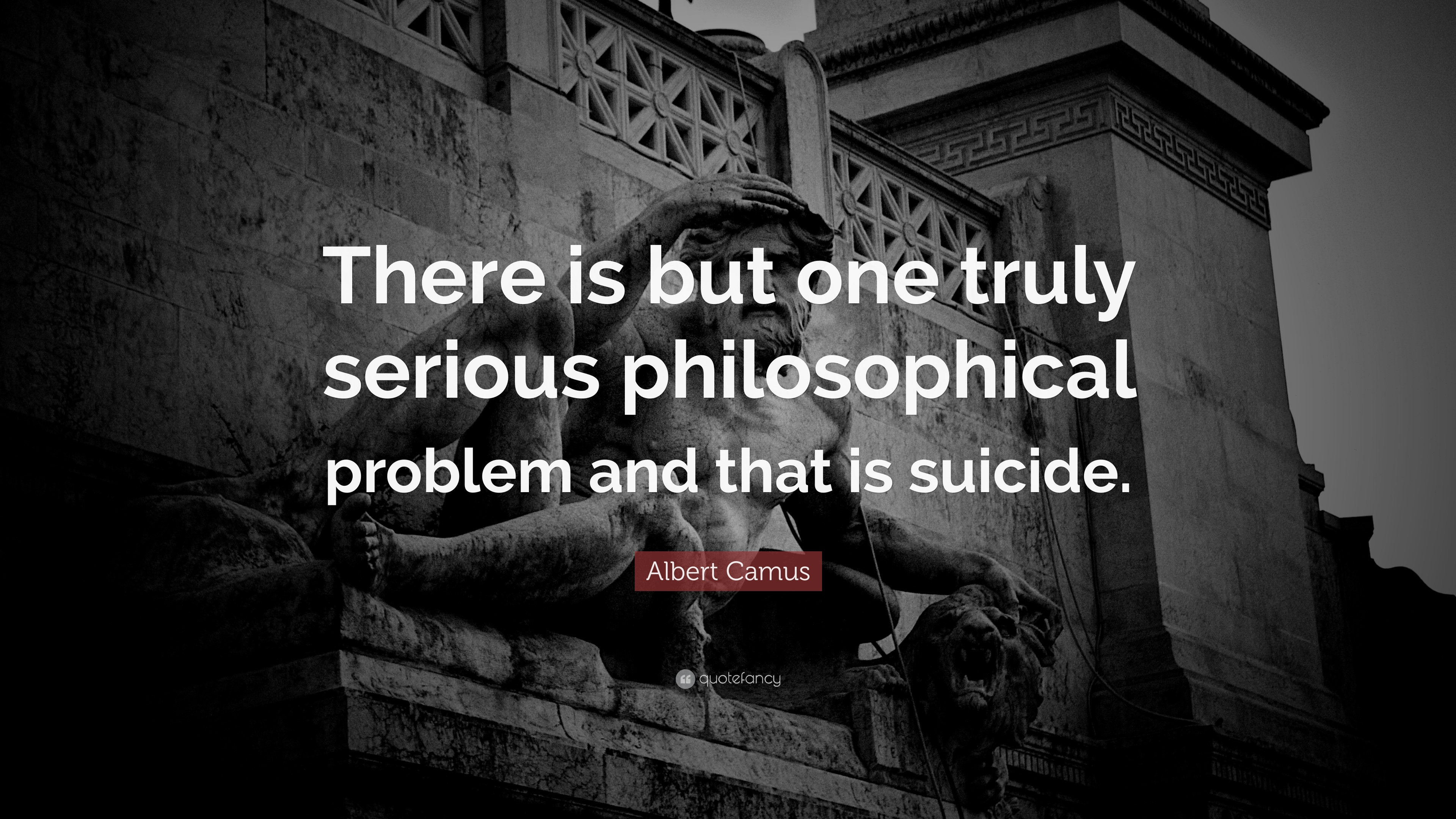 Philosophy Quotes Philosophical Quotes 40 Wallpapers  Quotefancy