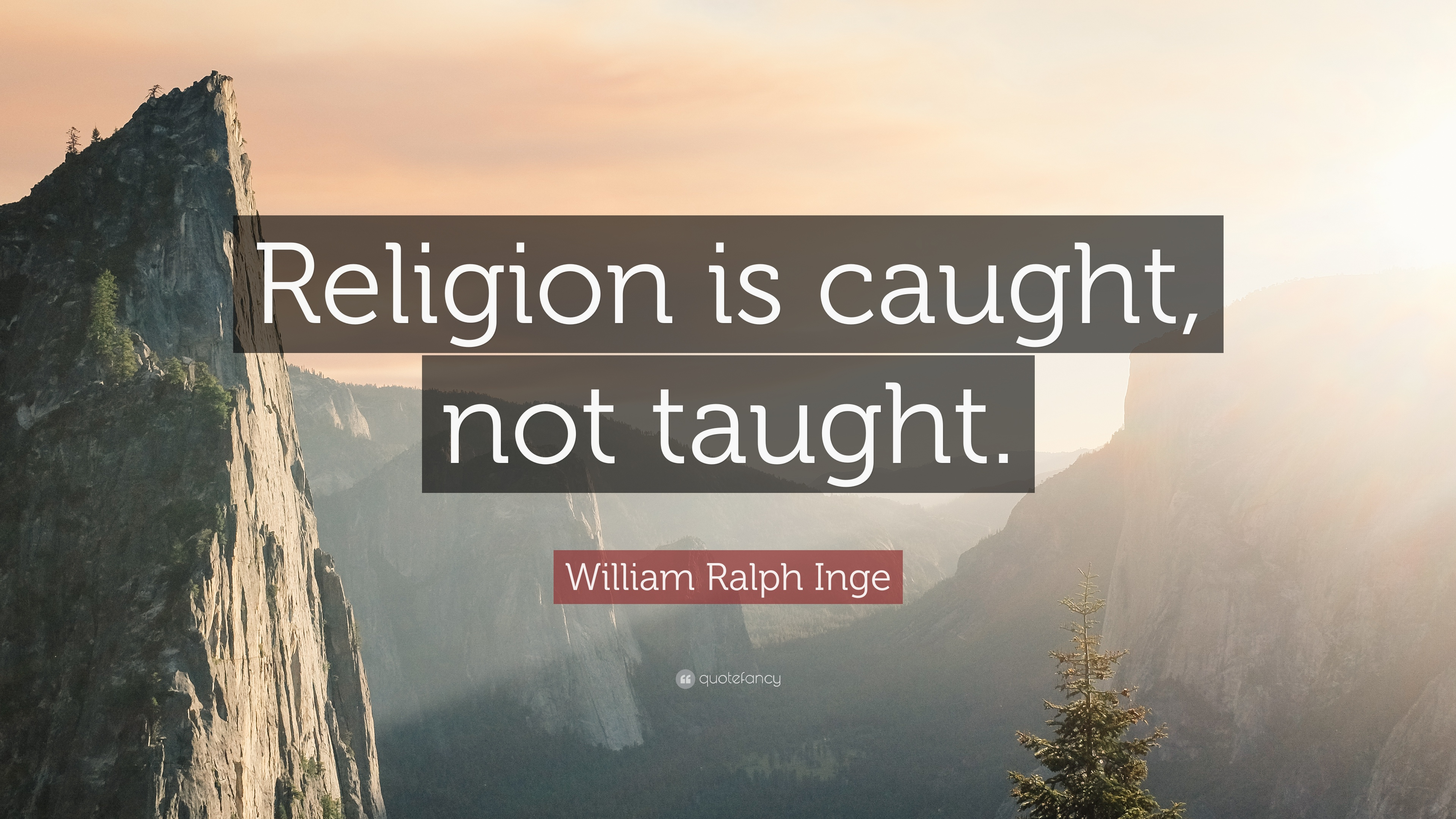 values are caught and not taught Never forget that values are caught rather than taught following on from the last article, which identified the first four of ten commandments that would provide standards for making basic lie and.