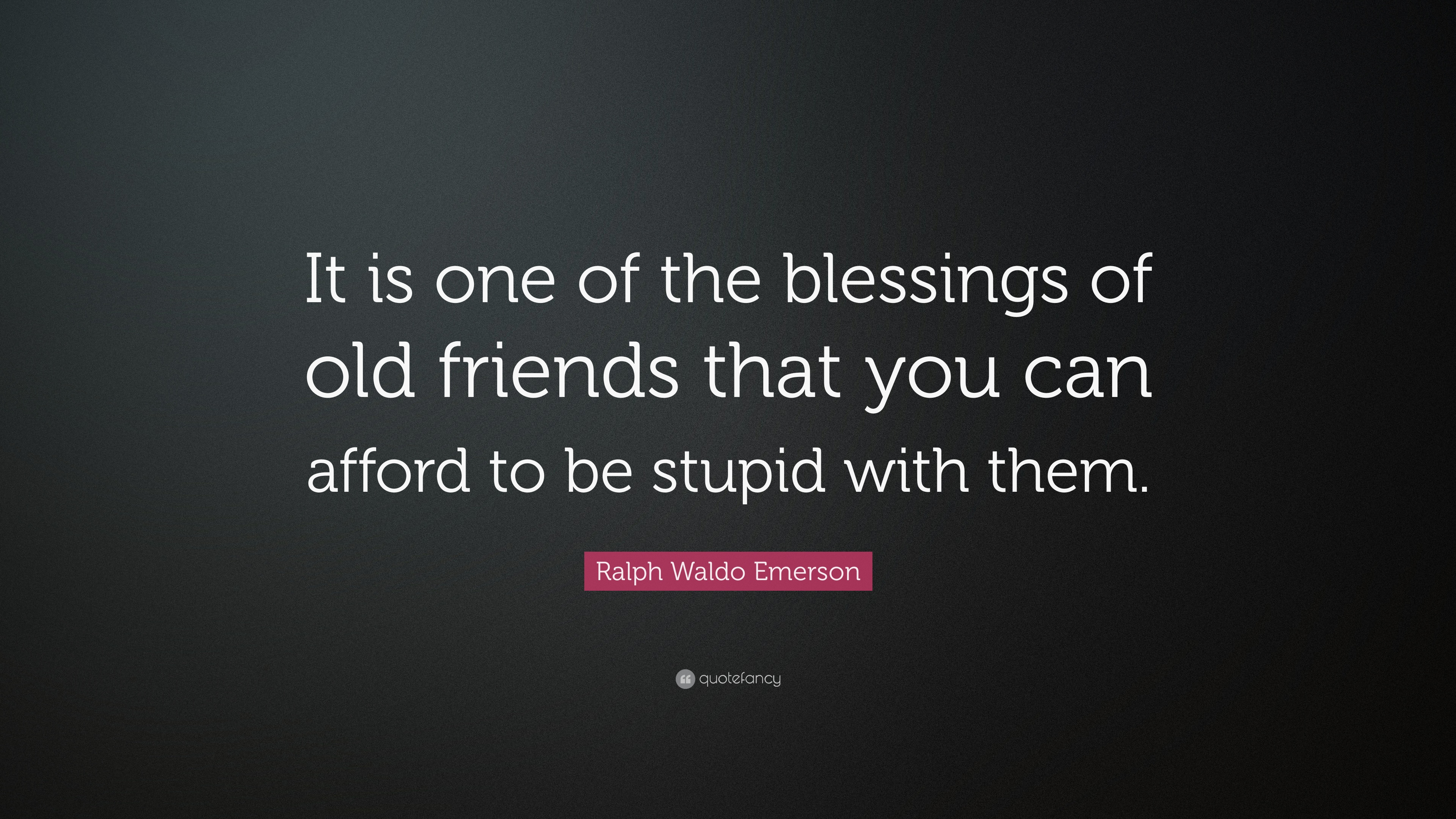 Quote About Friendships Friendship Quotes 21 Wallpapers  Quotefancy