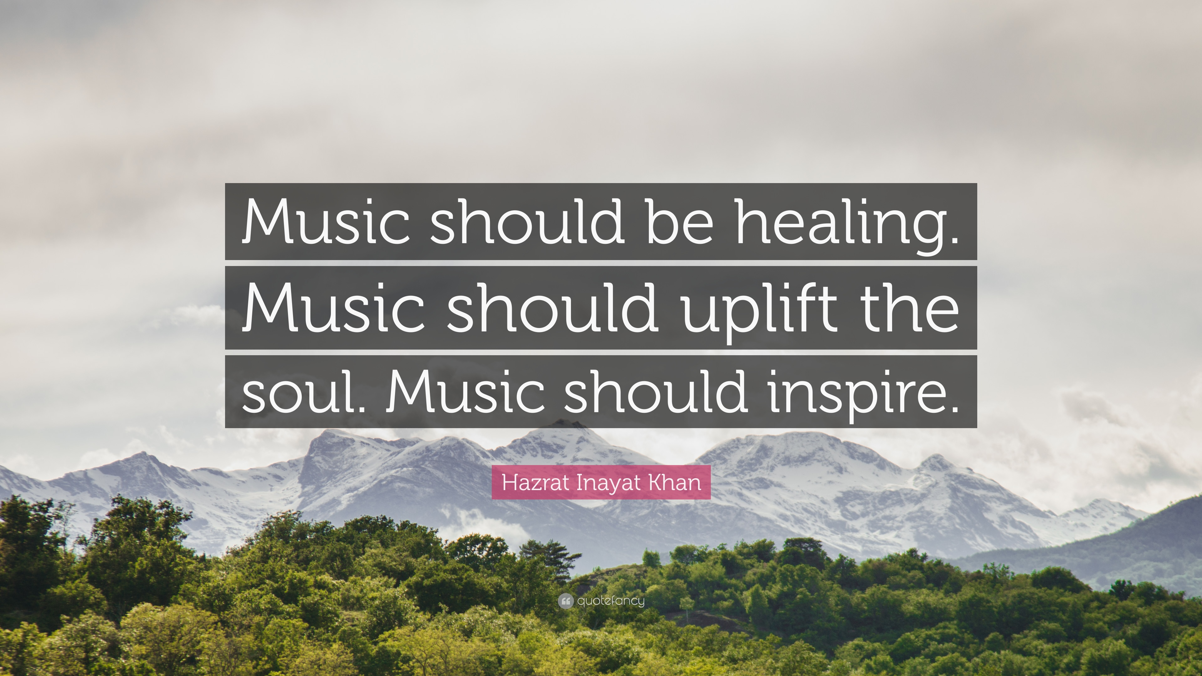 Music Heals The Soul Quotes Www Topsimages Com