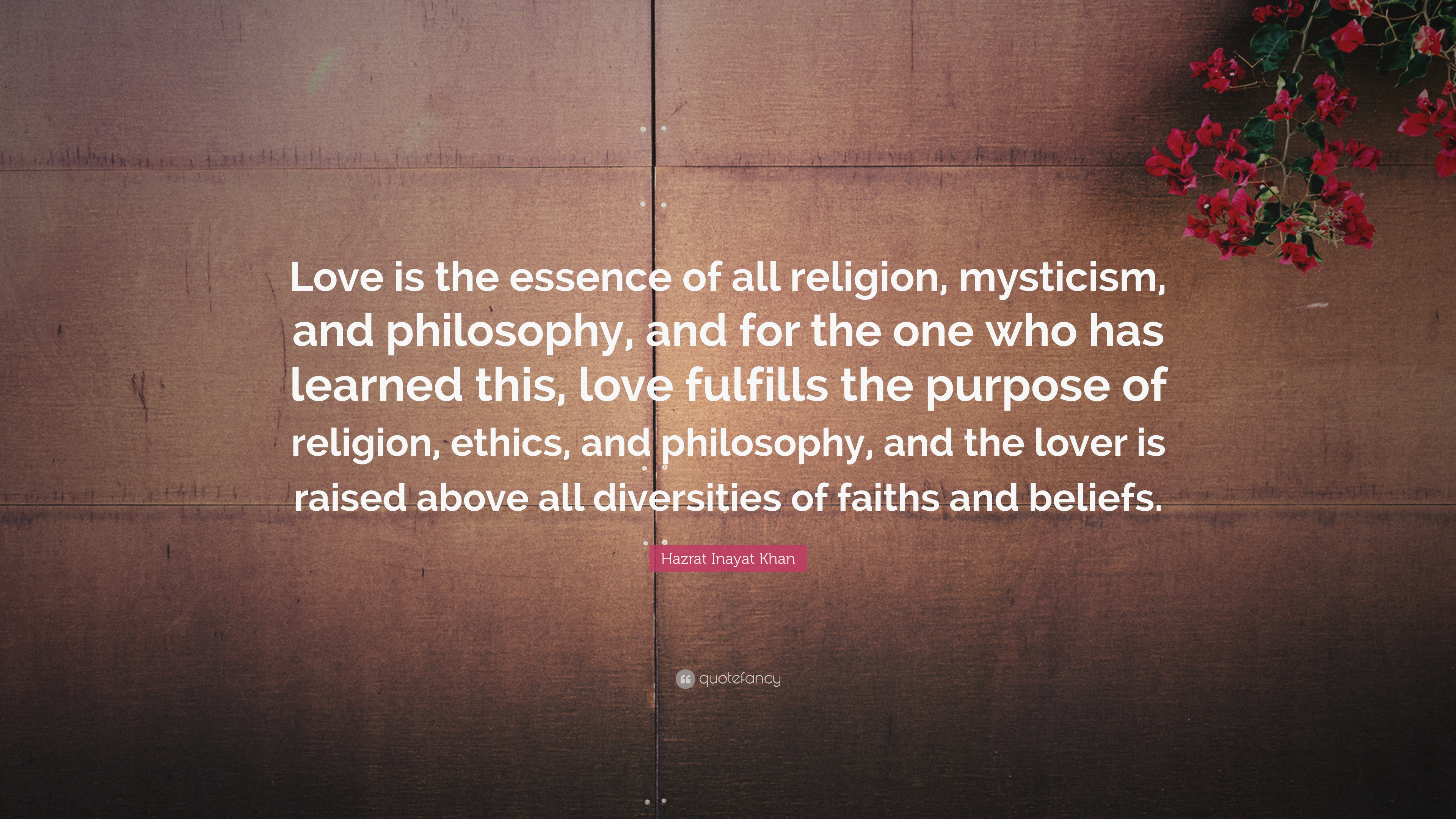 the essence of love The angel of the essence of love helps you realize that at your core you are love.