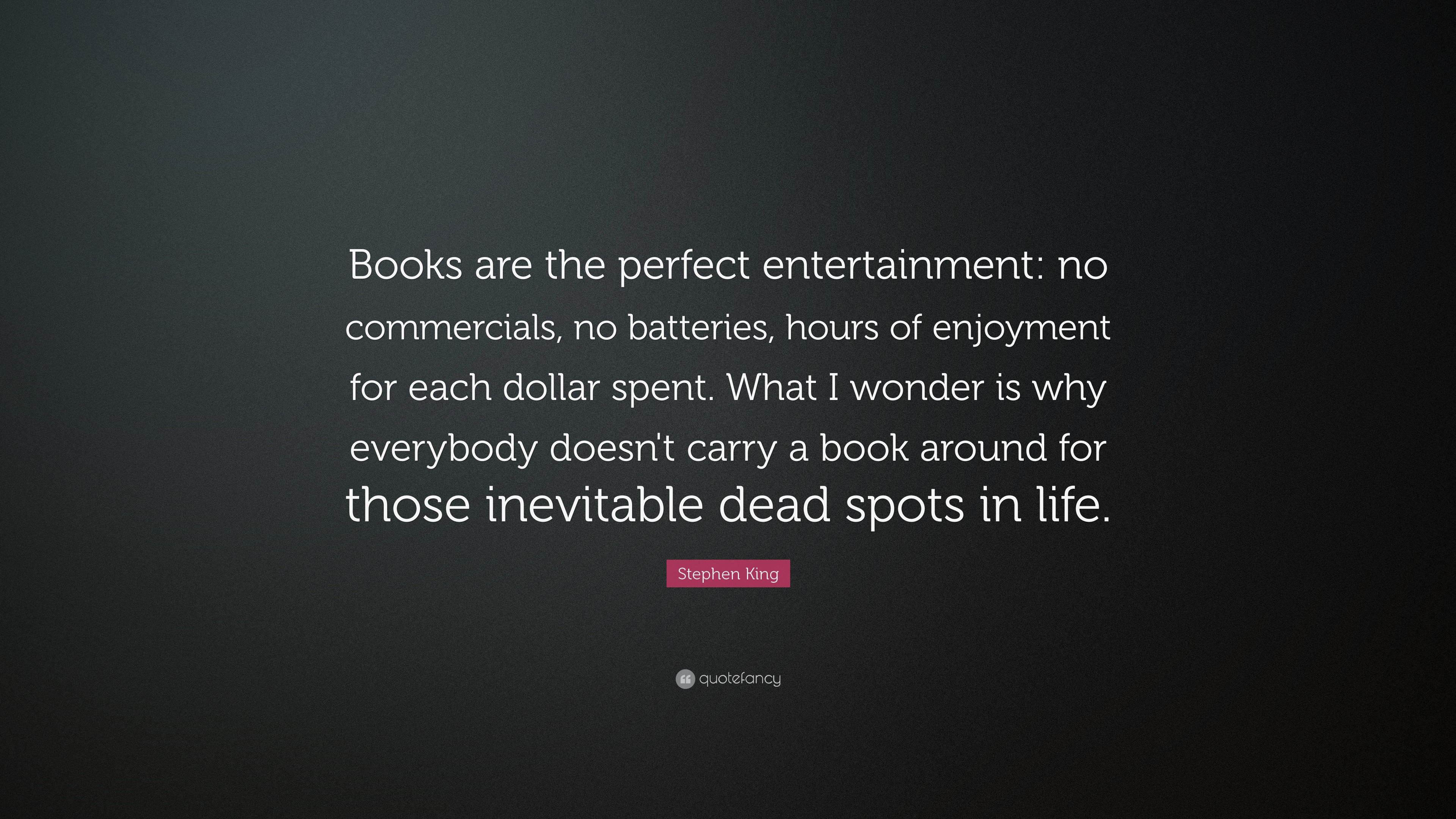 Book Quotes About Life Quotes About Books And Reading 22 Wallpapers  Quotefancy