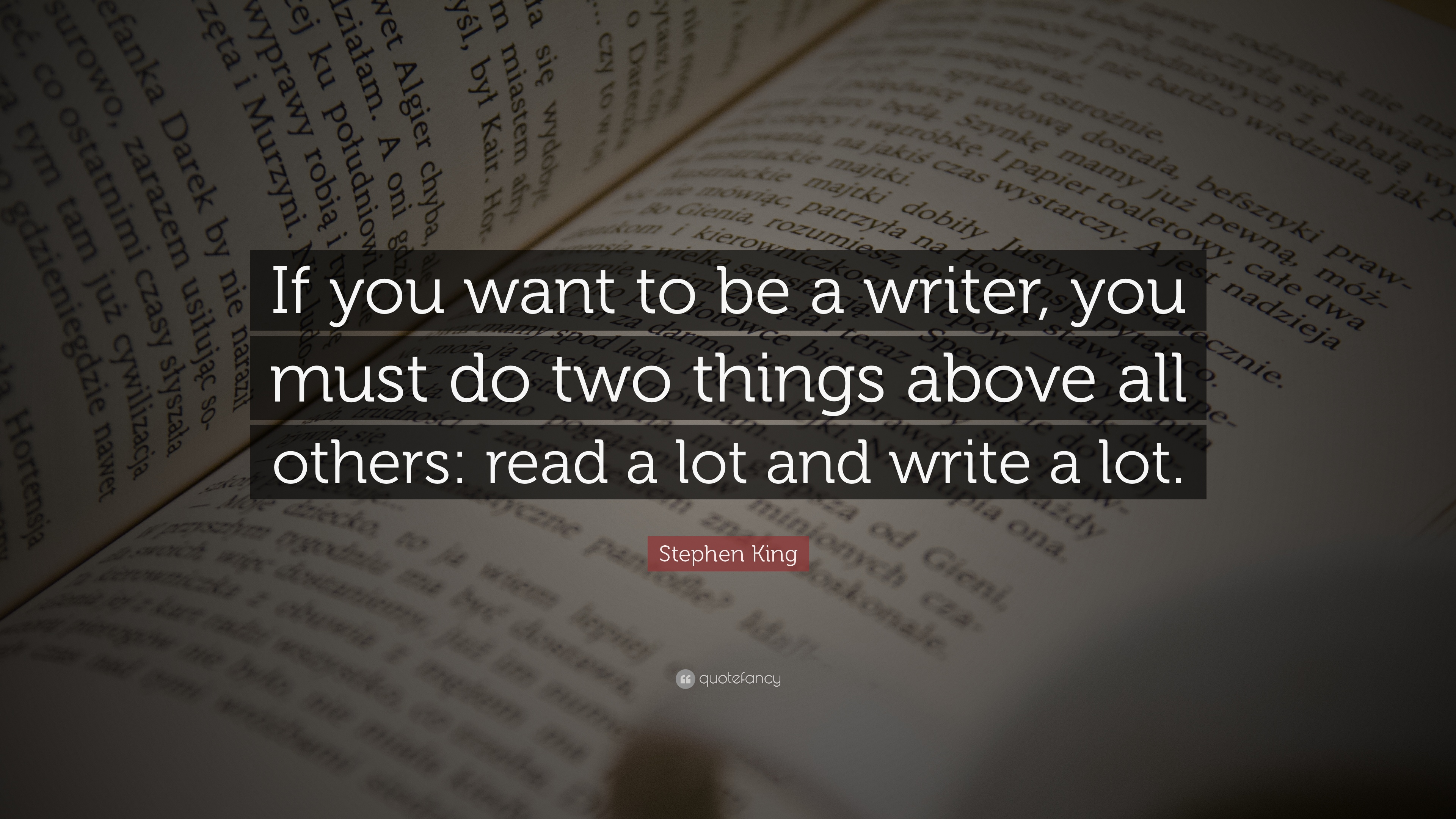 quotes about writing (57 wallpapers) - quotefancy
