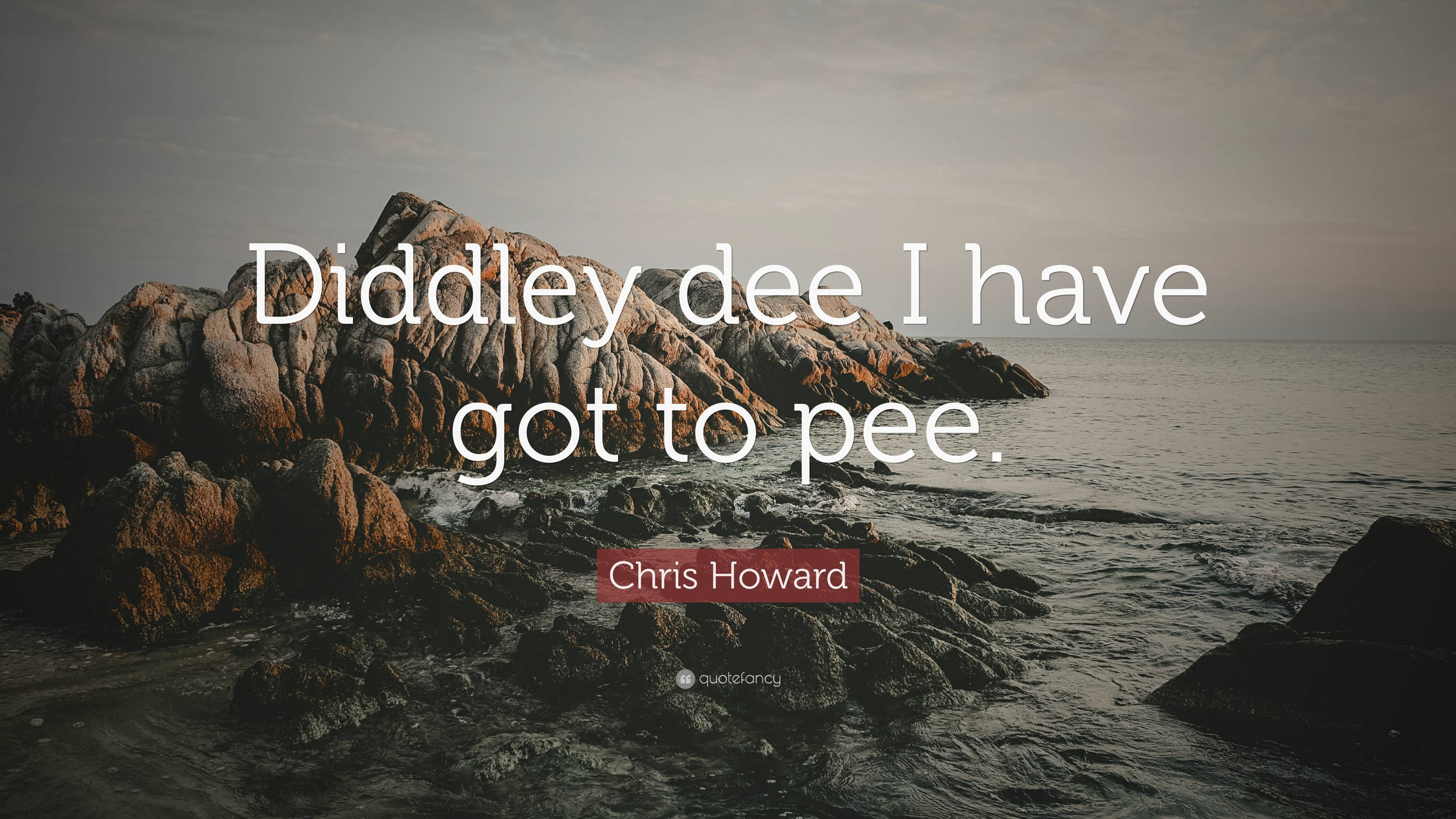 Chris Howard Quotes 6 Wallpapers Quotefancy I not sure this's complete win quotes. chris howard quotes 6 wallpapers