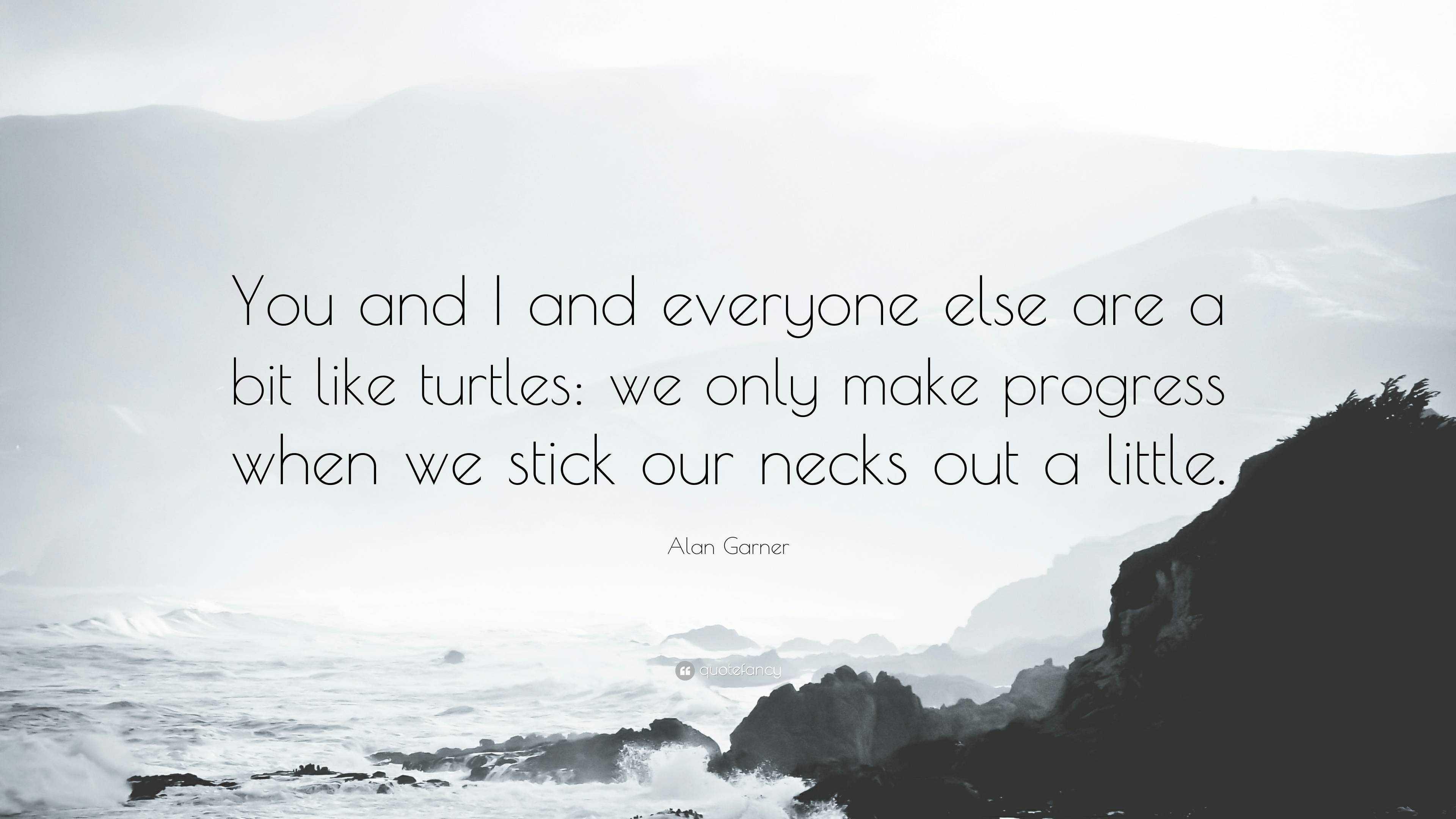 Alan Garner Quotes 30 Wallpapers Quotefancy