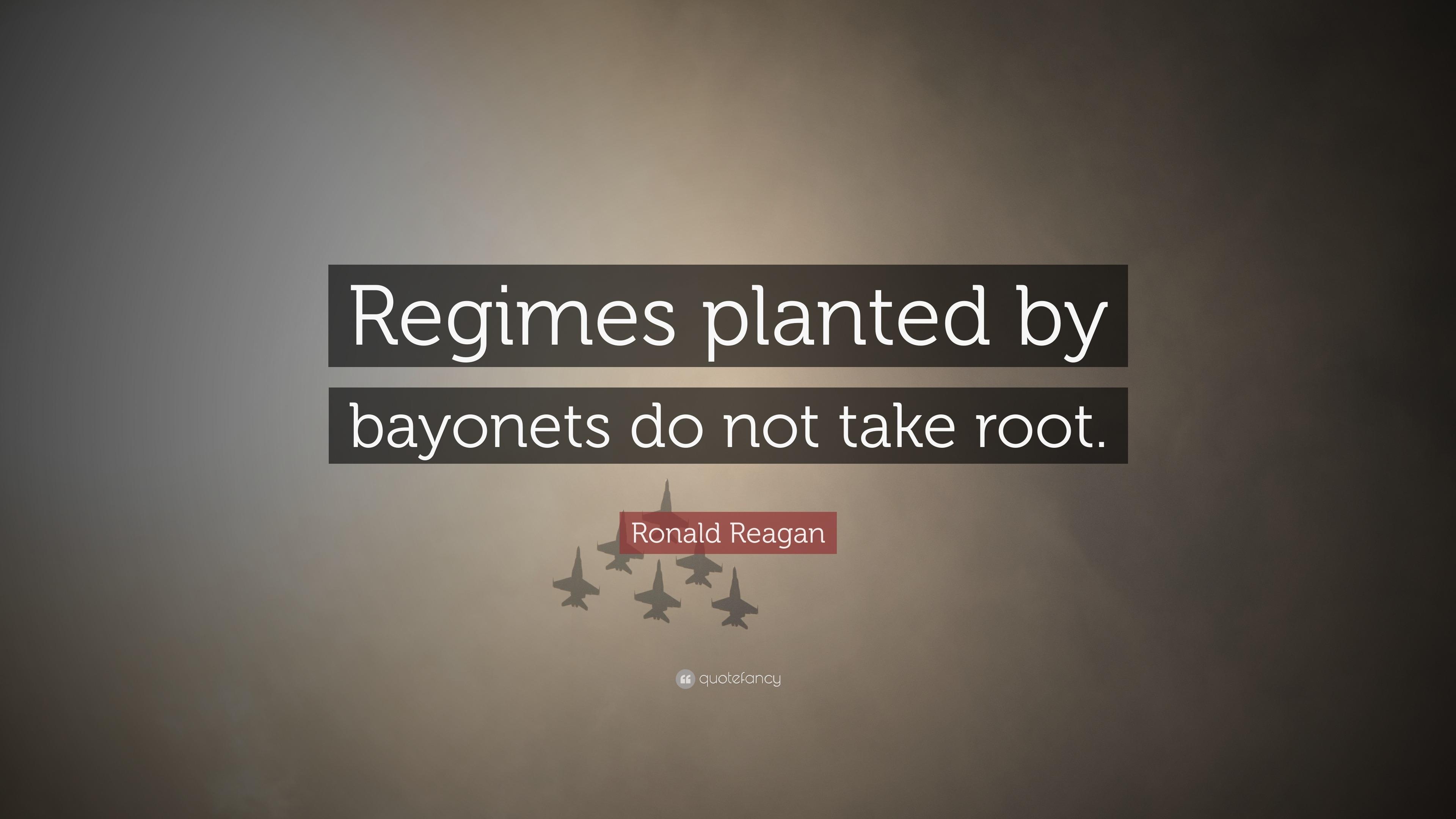 Reagan Root Nude Photos 15