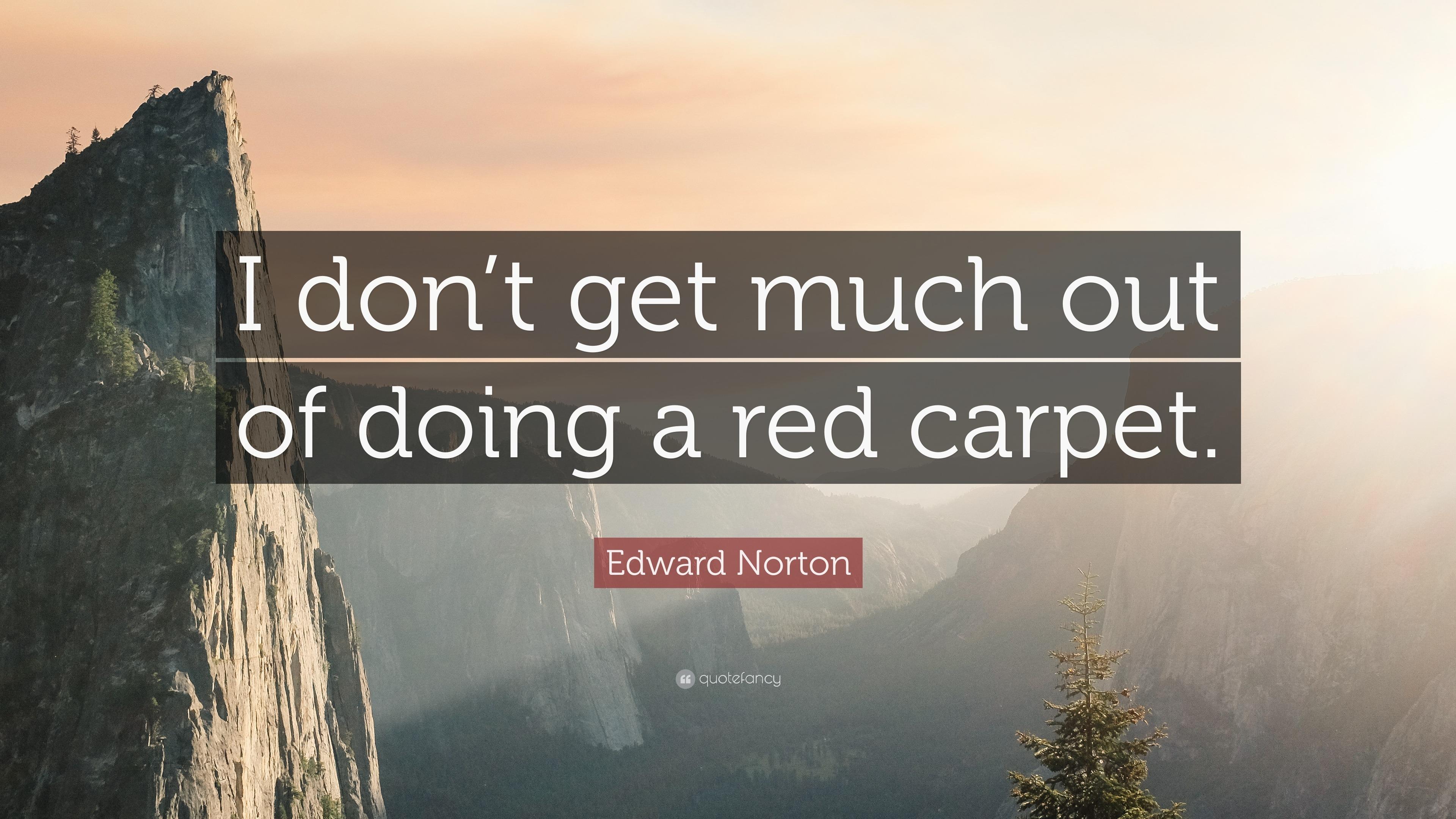 Edward Norton Quotes: Edward Norton Quotes (100 Wallpapers)