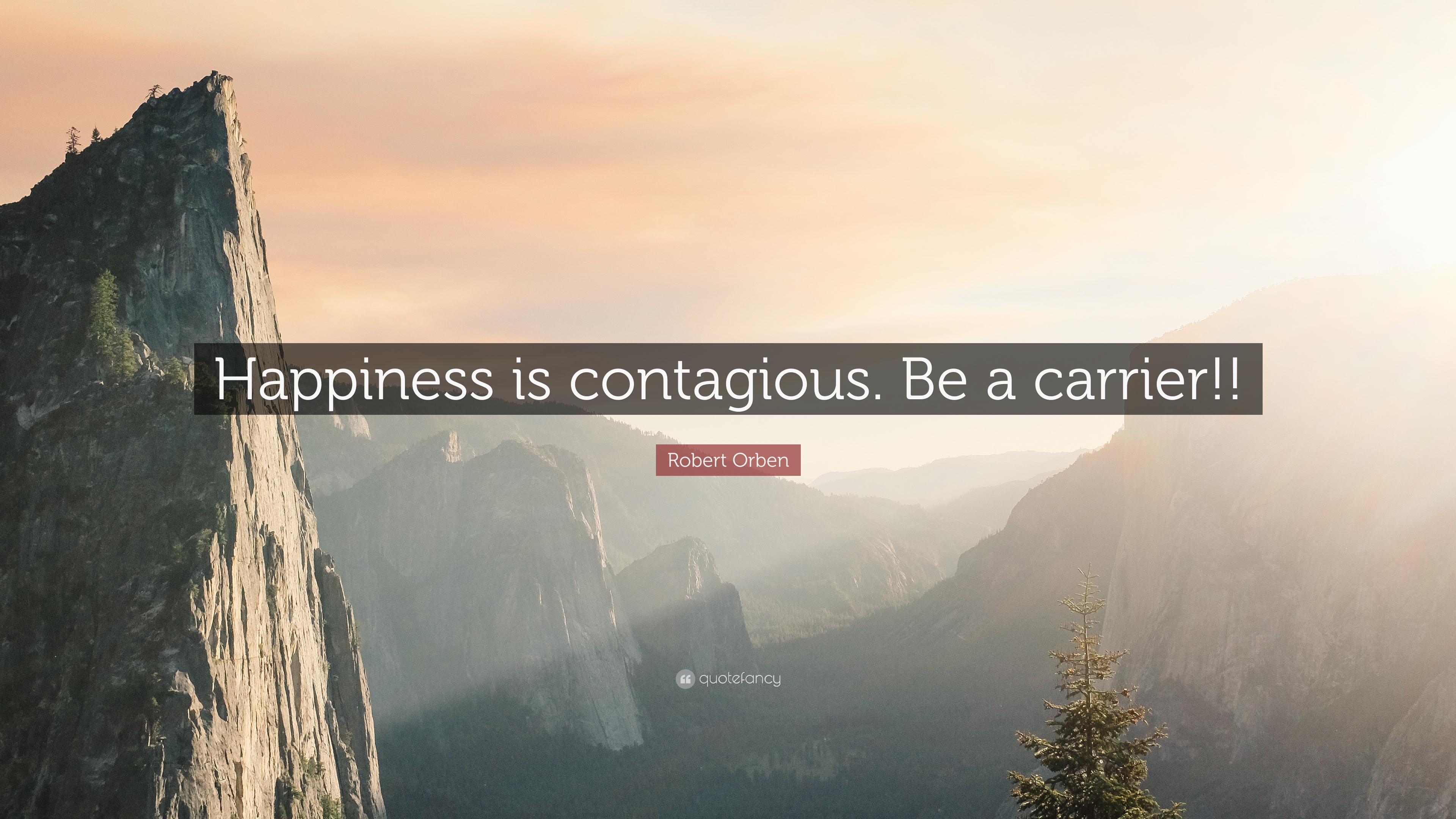 Image result for happiness is contagious be a carrier