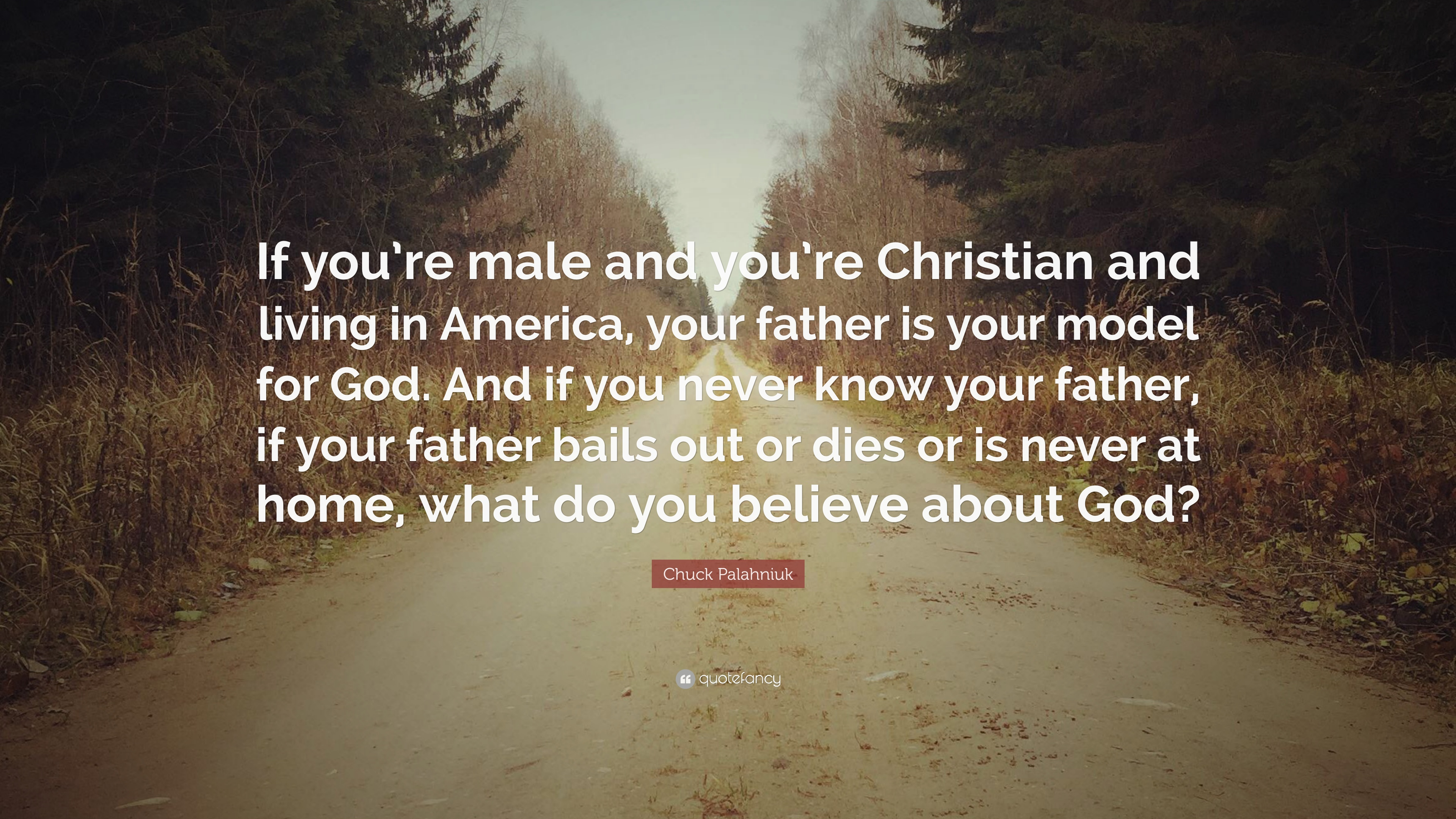 Do Christians believe God knows the future?
