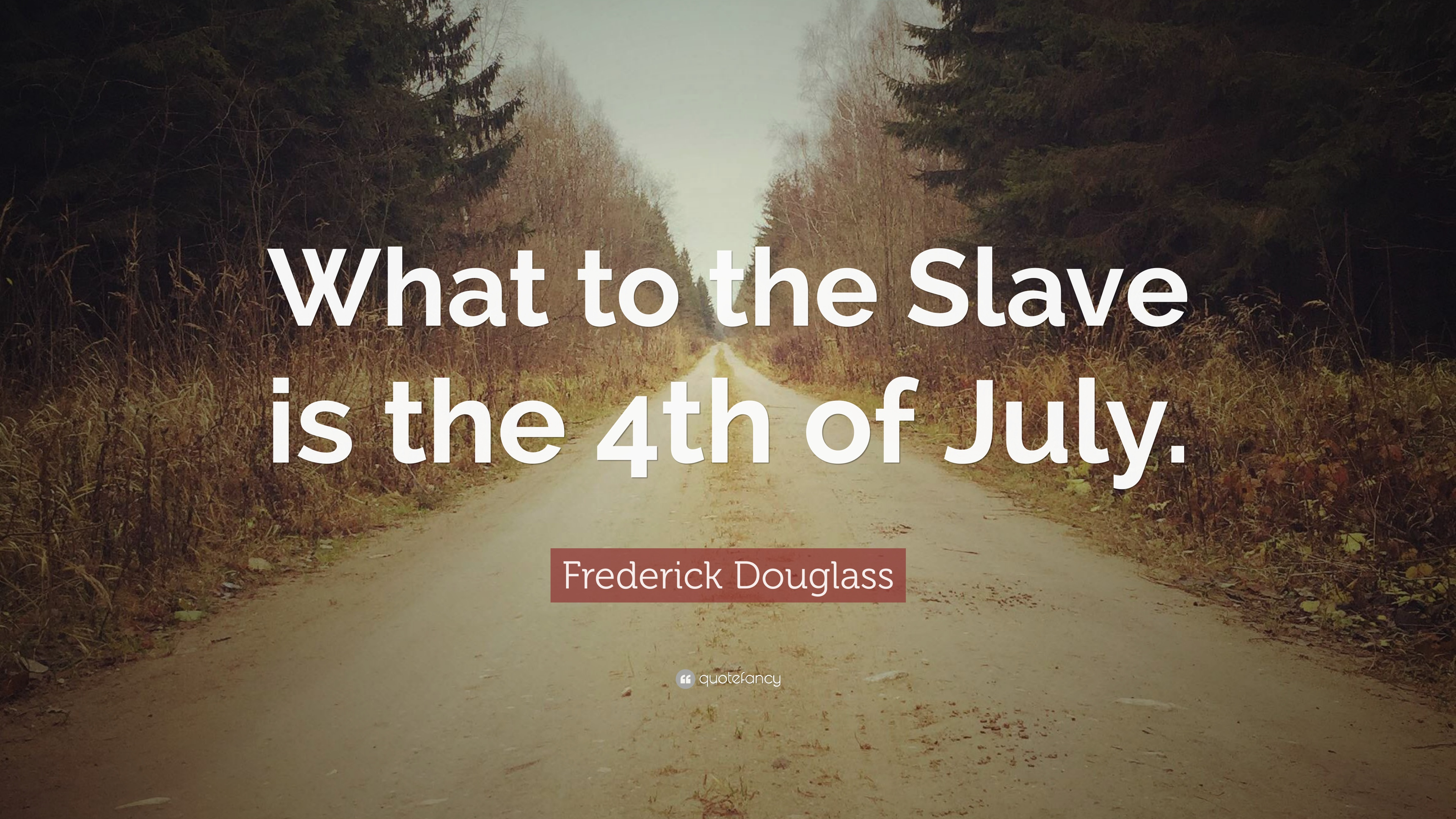 "what to the slave is fourth Americainclassorg 2 ""what to the slave is the fourth of july"" goal to understand what arguments and rhetorical strategies frederick."