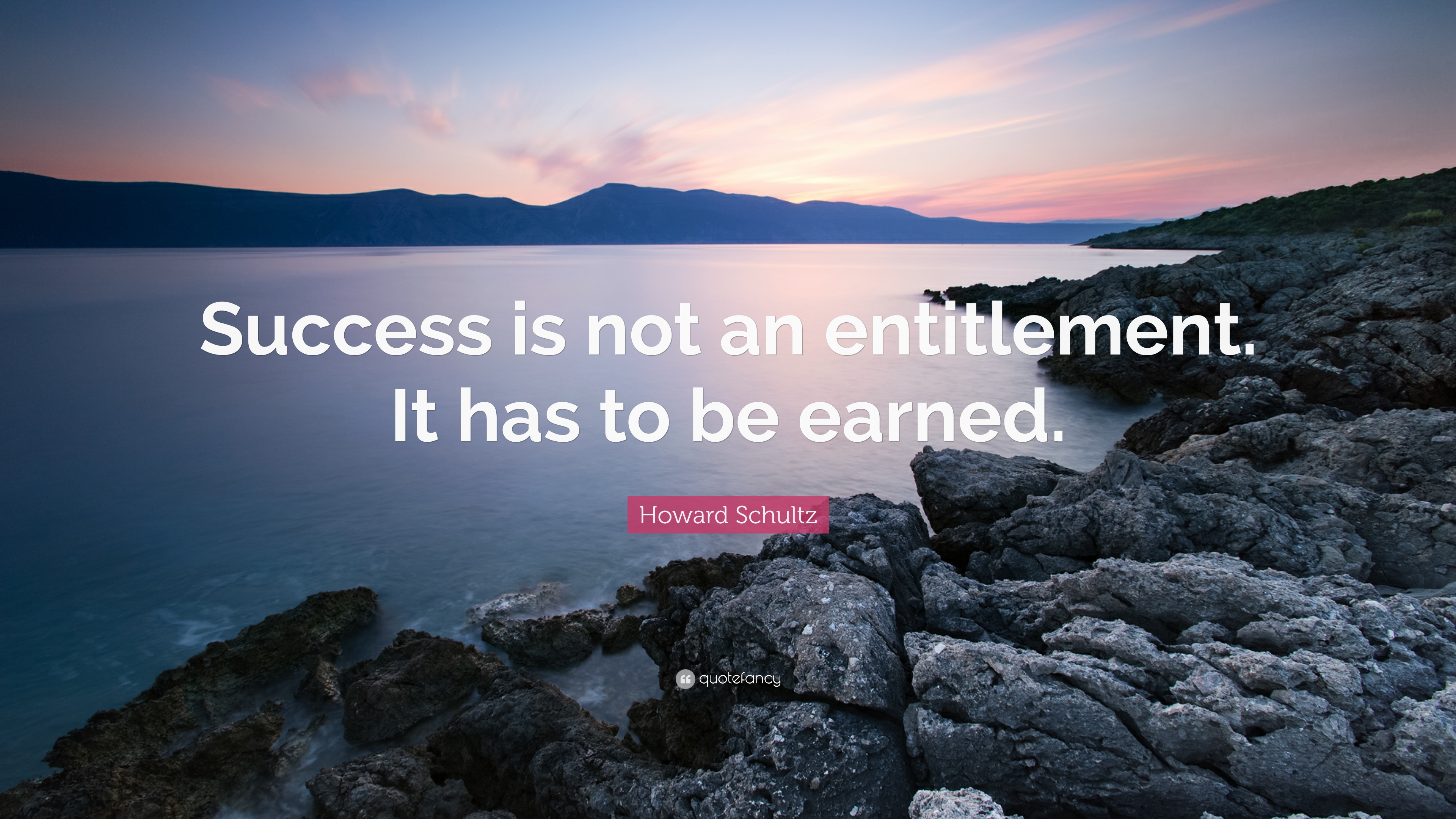Image result for success earned