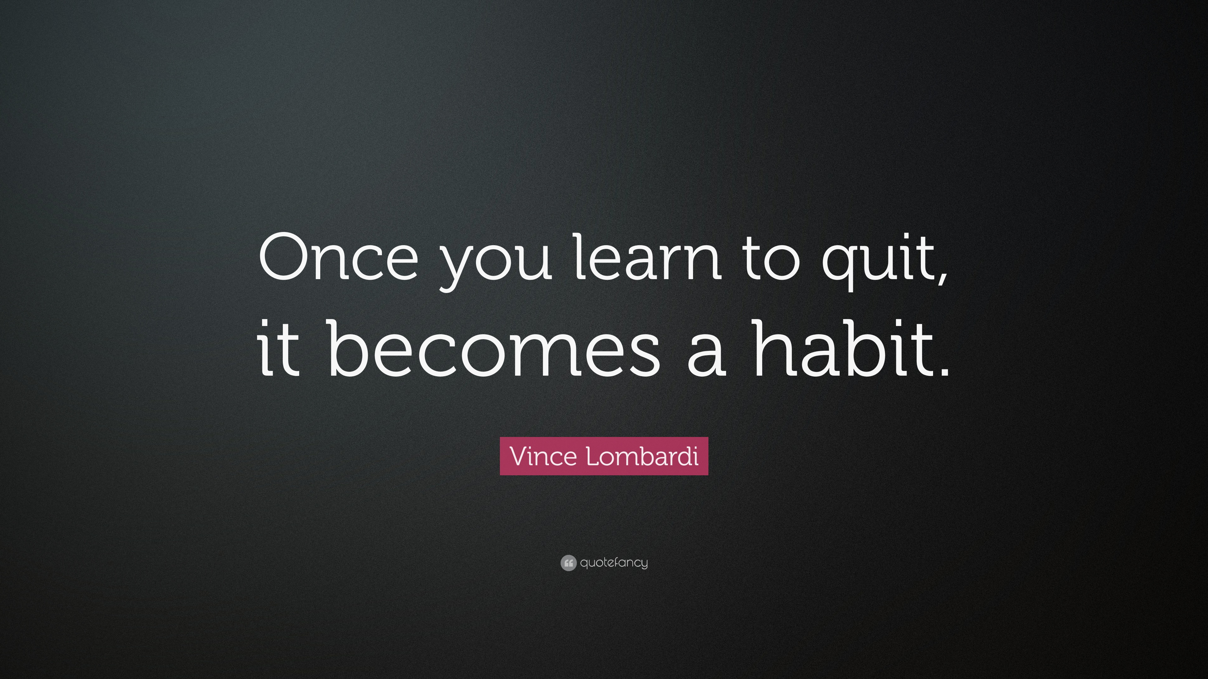Habit Quotes Habit Quotes Brilliant 20 Quotes To Inspire You To Change Habits