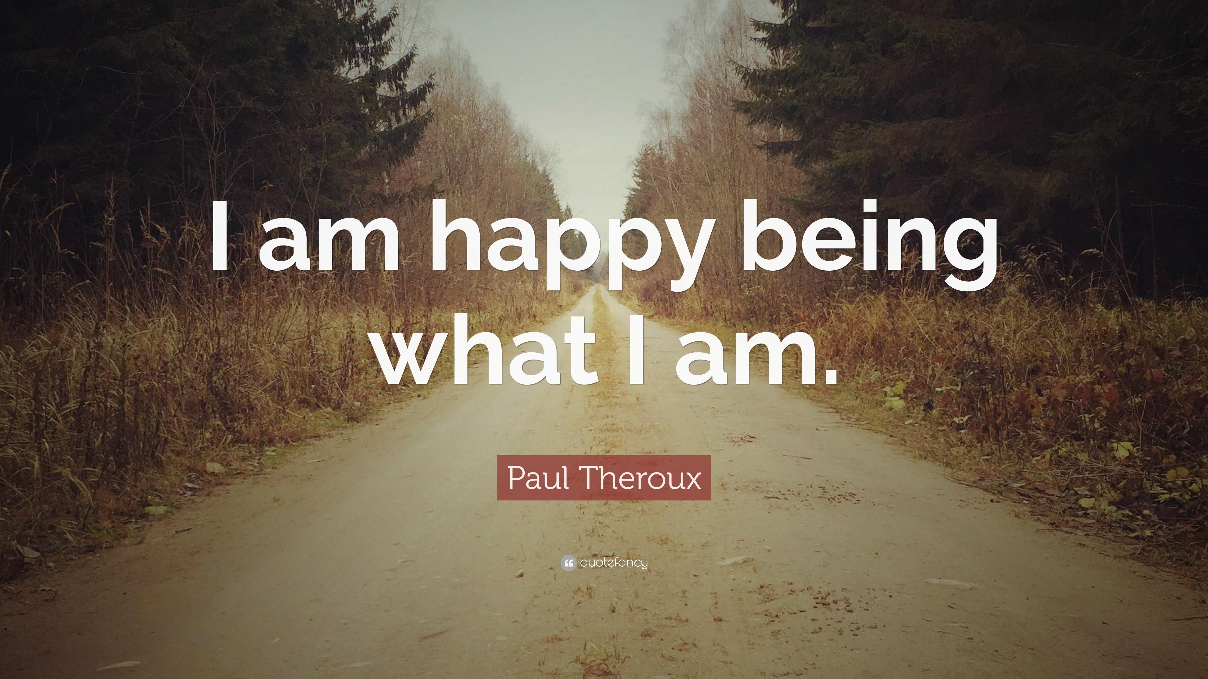I Am Happy Today Wallpaper | www.pixshark.com - Images ...
