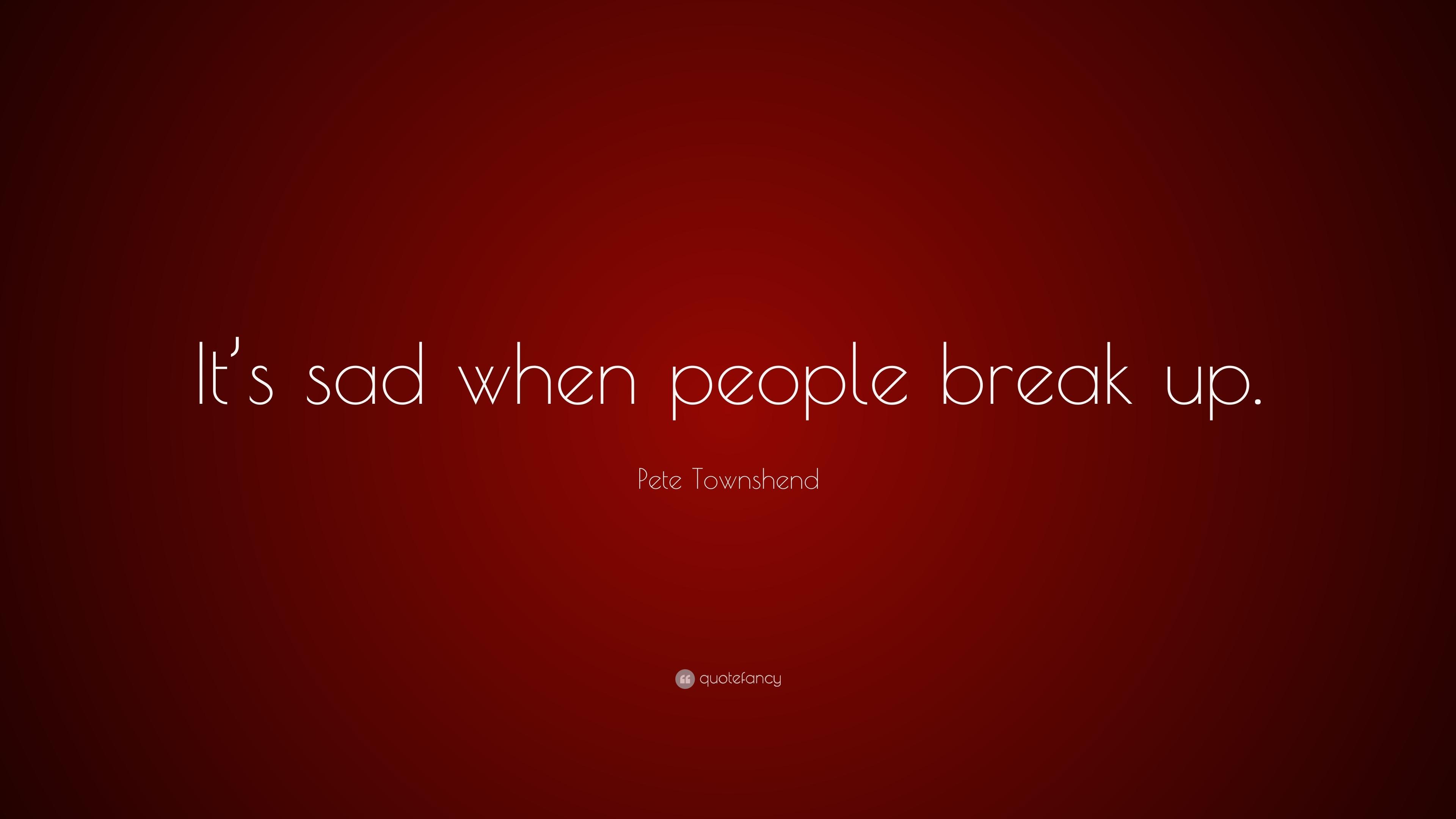 Breaking Up Quotes Breakup Quotes 40 Wallpapers  Quotefancy