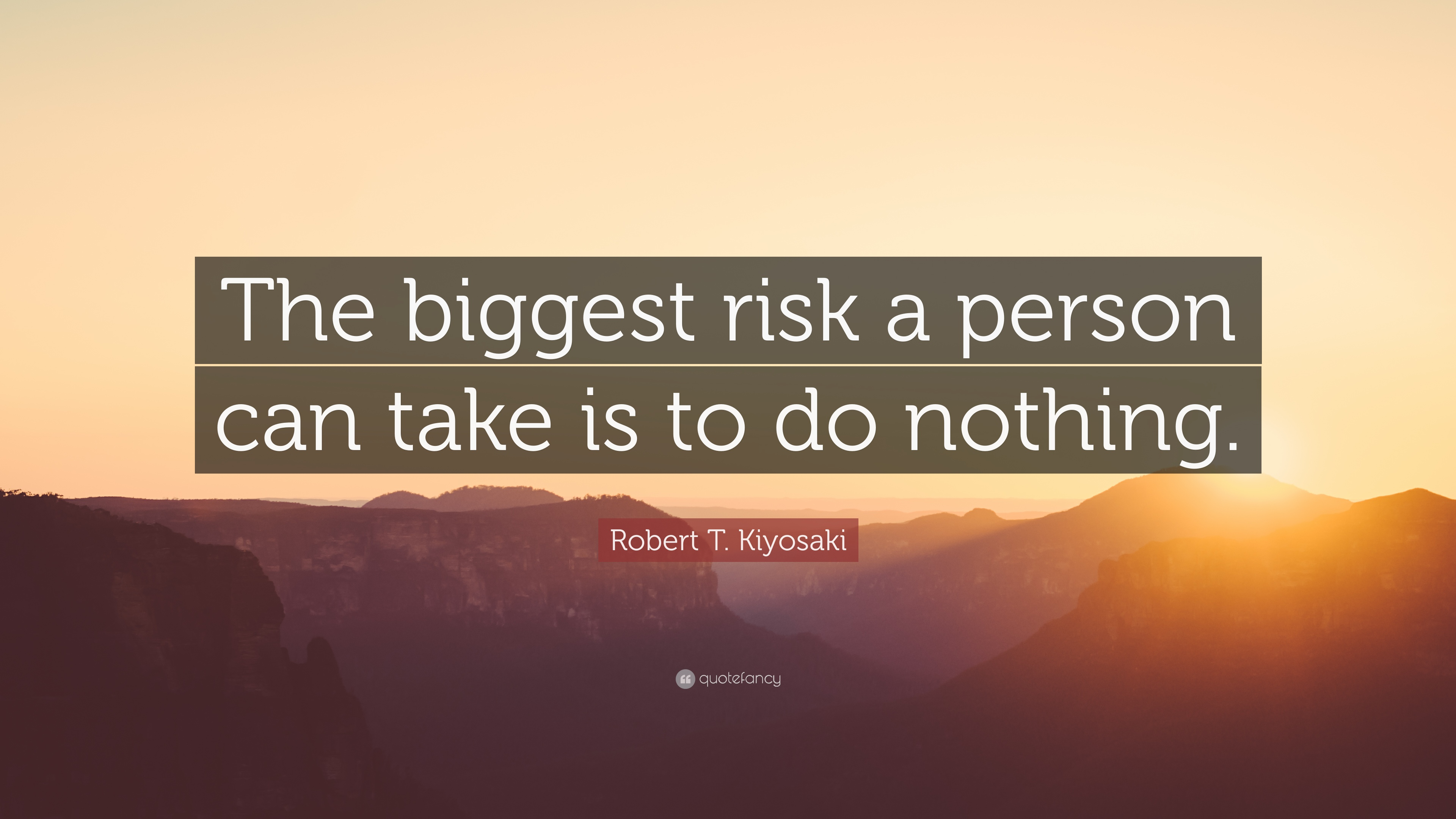 Risk Quotes Risk Quotes 40 Wallpapers  Quotefancy