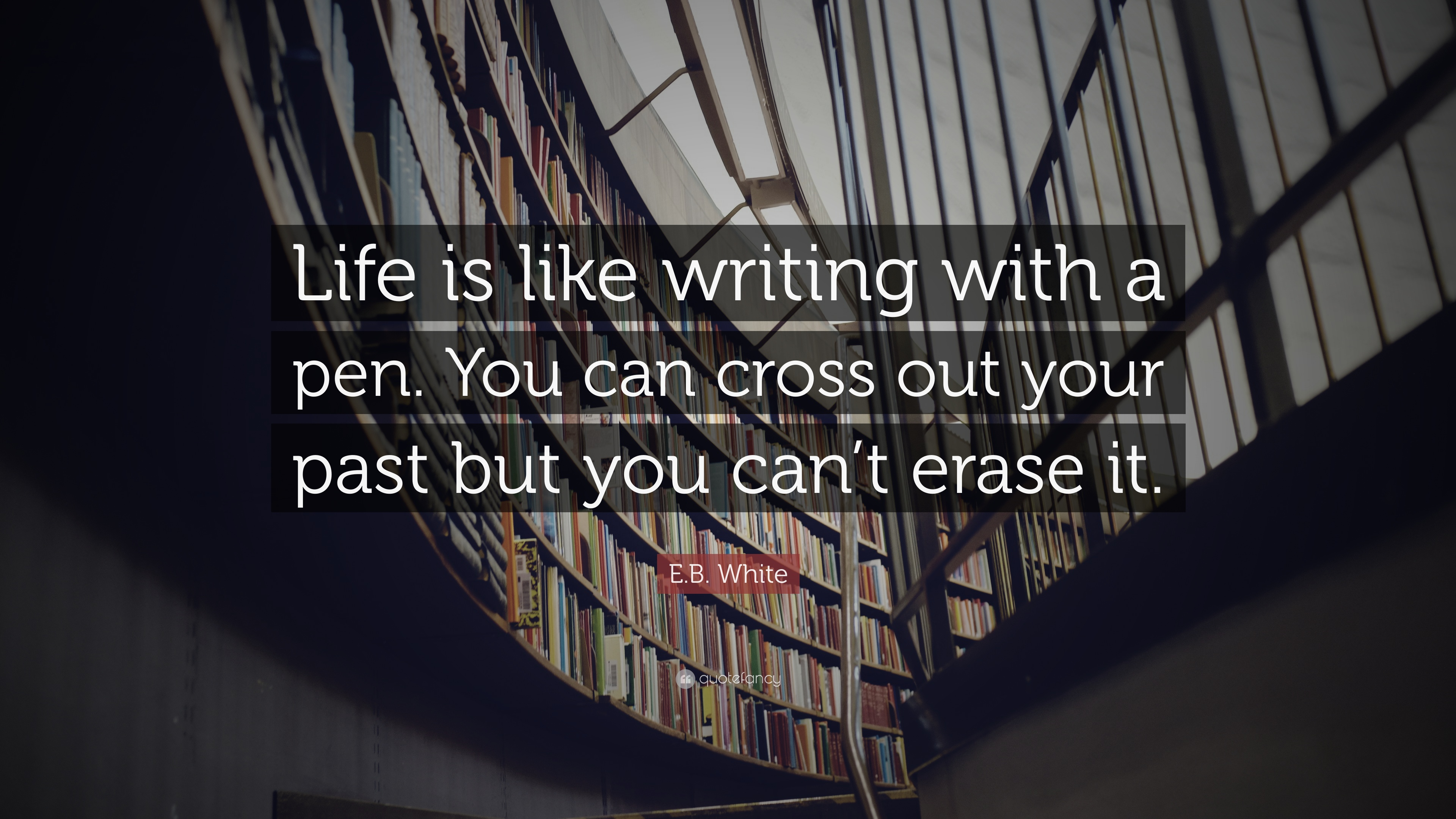 life is like literature Literature is a mirror of society – essay escape from the realities of life the function of literature being us would like to go to the there or to.