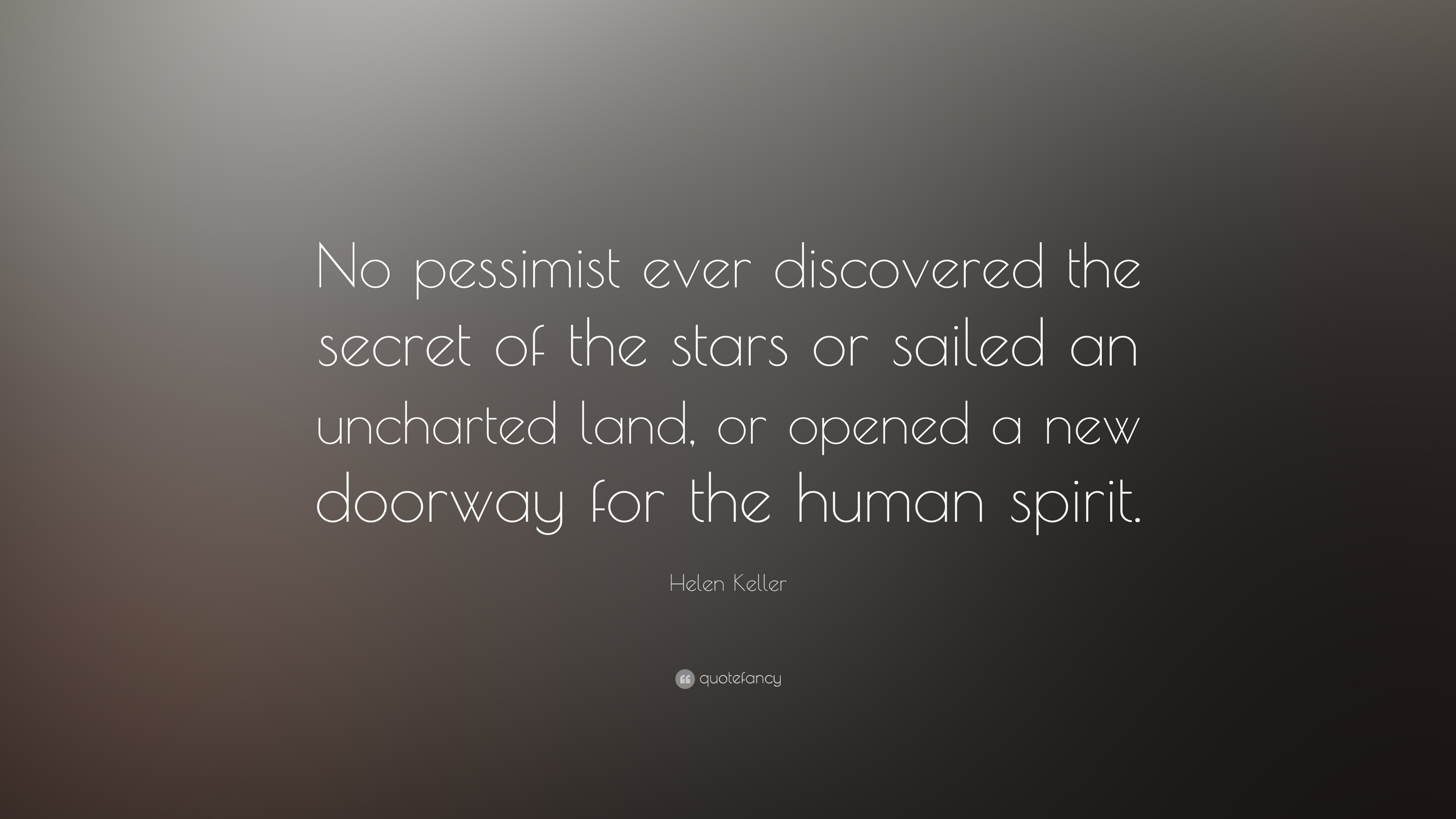 Douglas Adams Quote: ?Far out in the uncharted backwaters of the ...