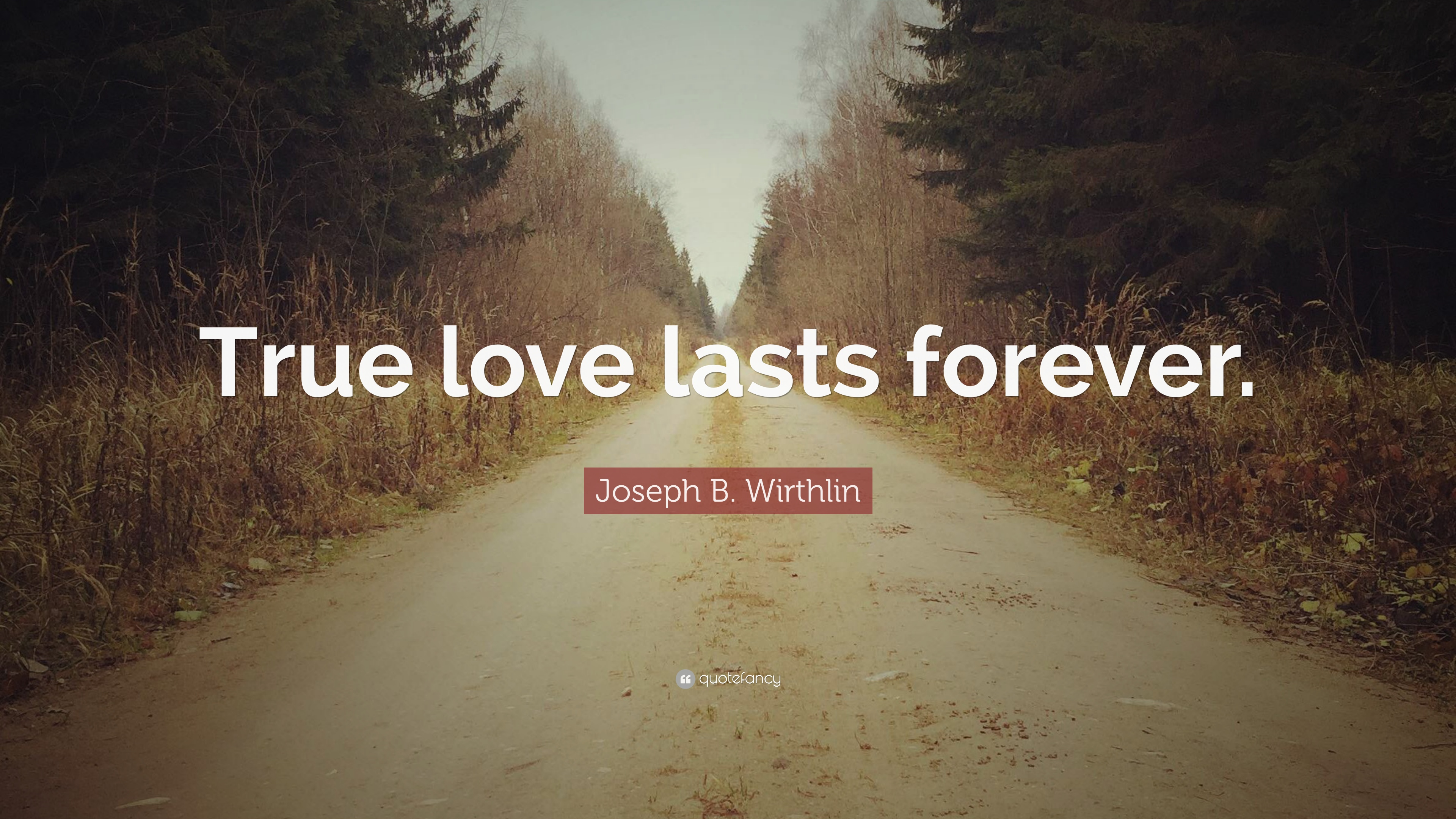 Joseph B. Wirthlin Quotes (89 Wallpapers)