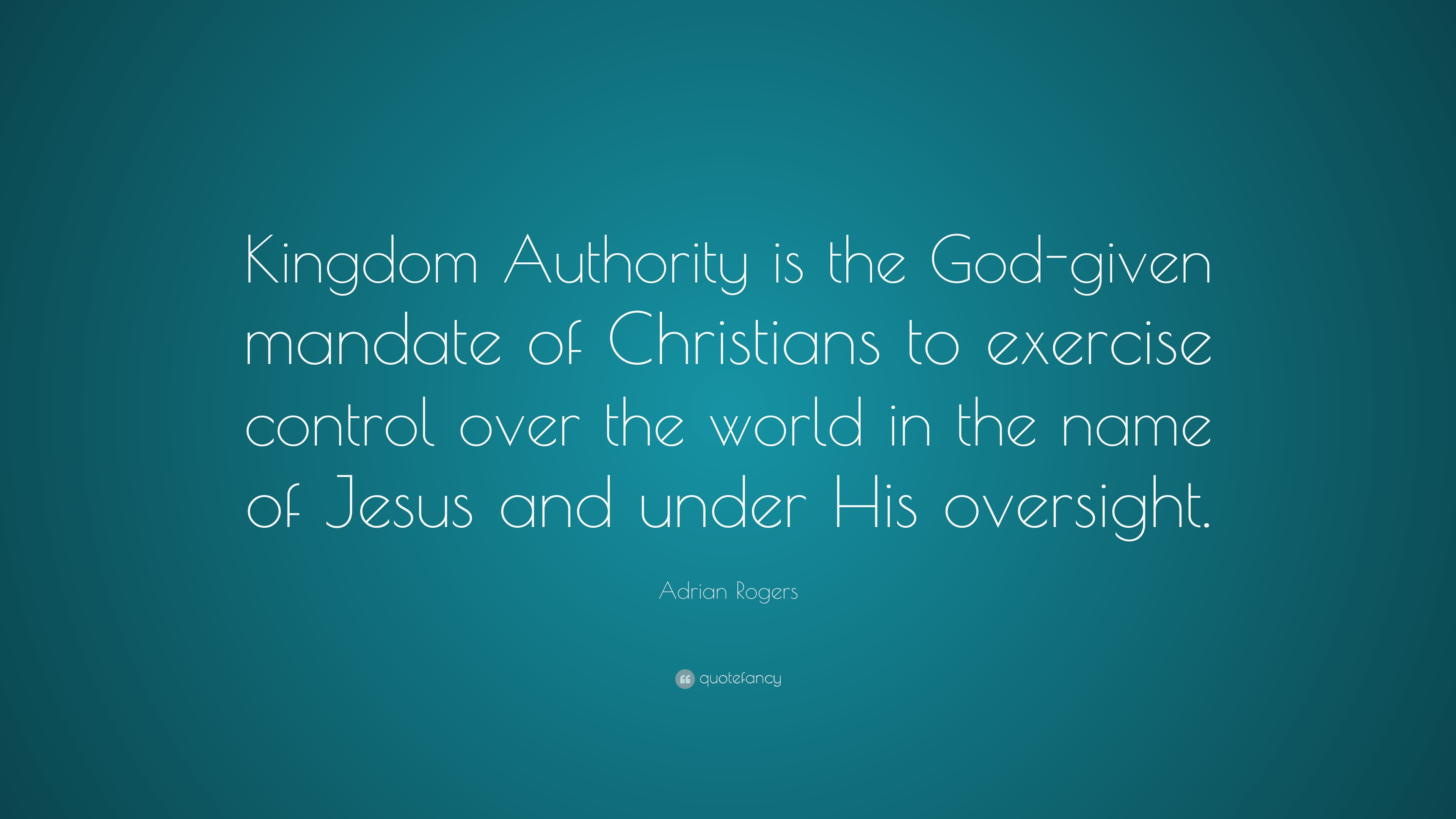 Adrian Rogers Quotes (100 Wallpapers)