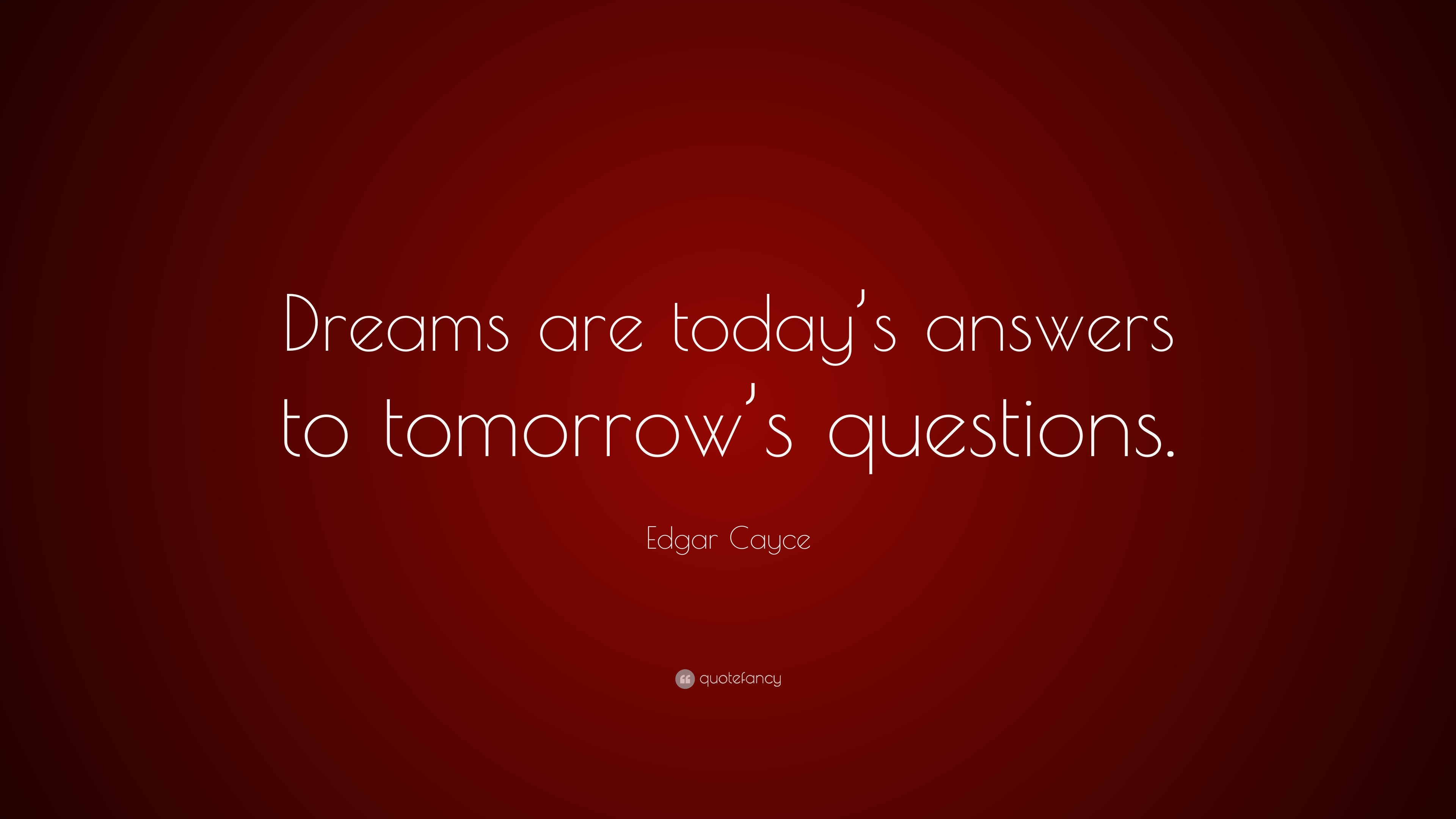 Superbe Dreams Today And Answer To Tomorrow