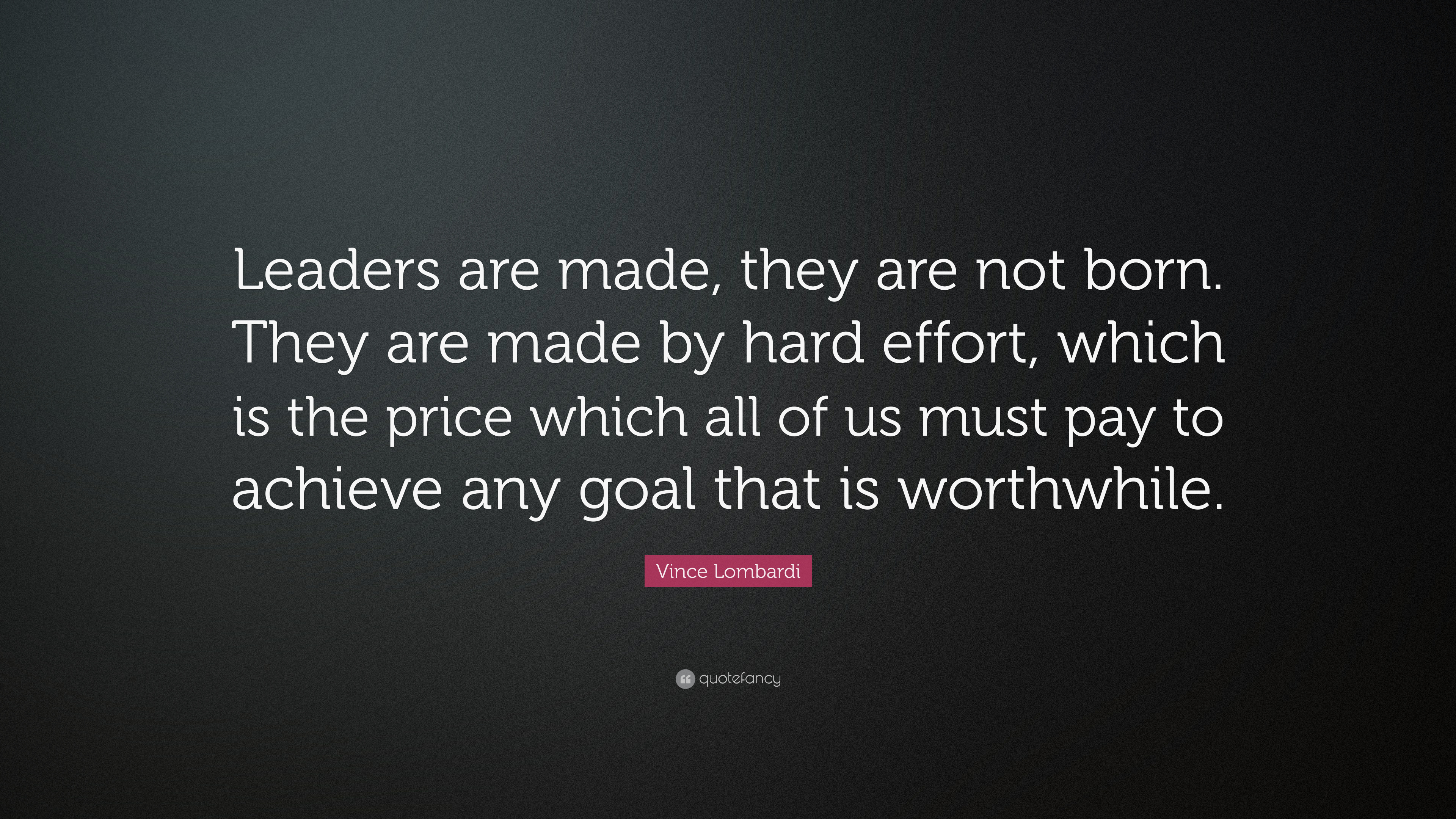 Quote On Leadership Quote On Leadership Beauteous Best 25 Leadership Quotes Ideas On