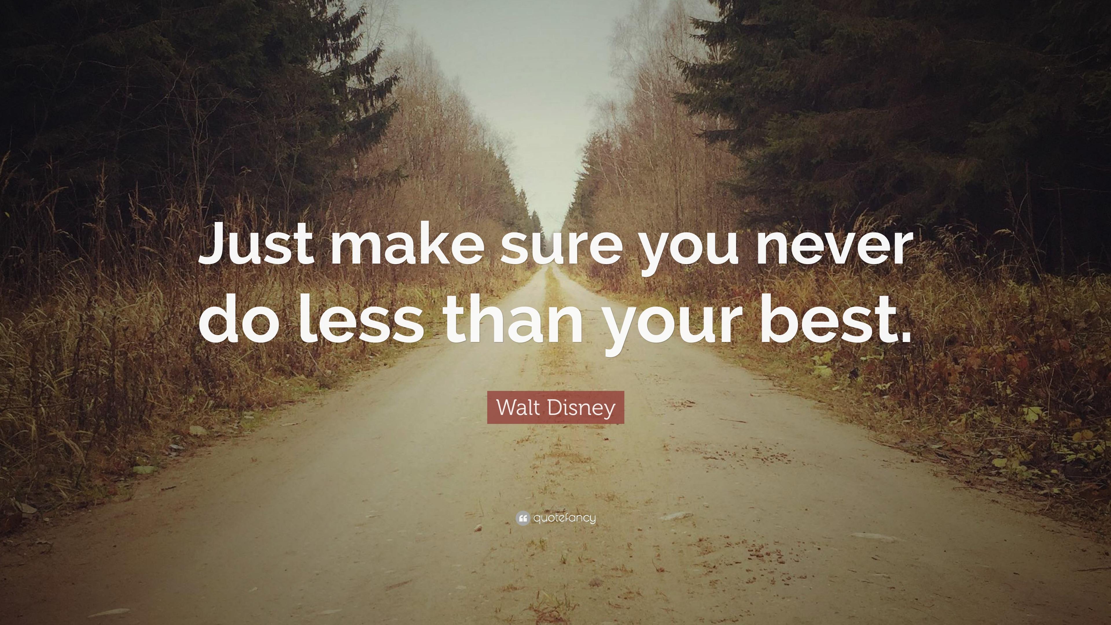 Walt Disney Quotes (100 Wallpapers)