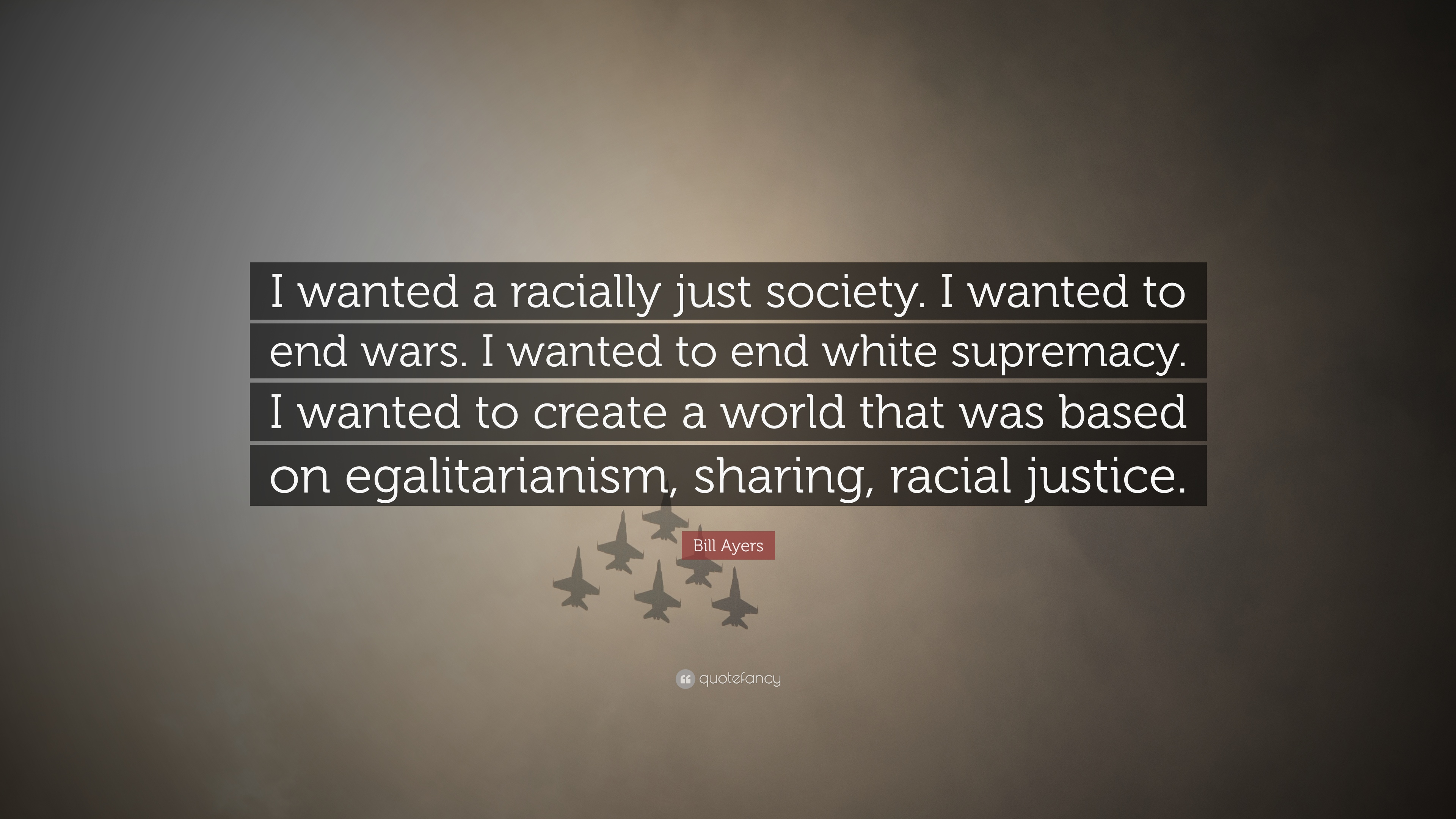 this is an essay about white supremacy One of the most exciting developments that has come out of the mass actions – in seattle, washington dc, windsor, canada, philadelphia and los angeles – is the movement-wide discussion about racism, white supremacy and organizing strategies to build a multiracial radical movement for global justice.