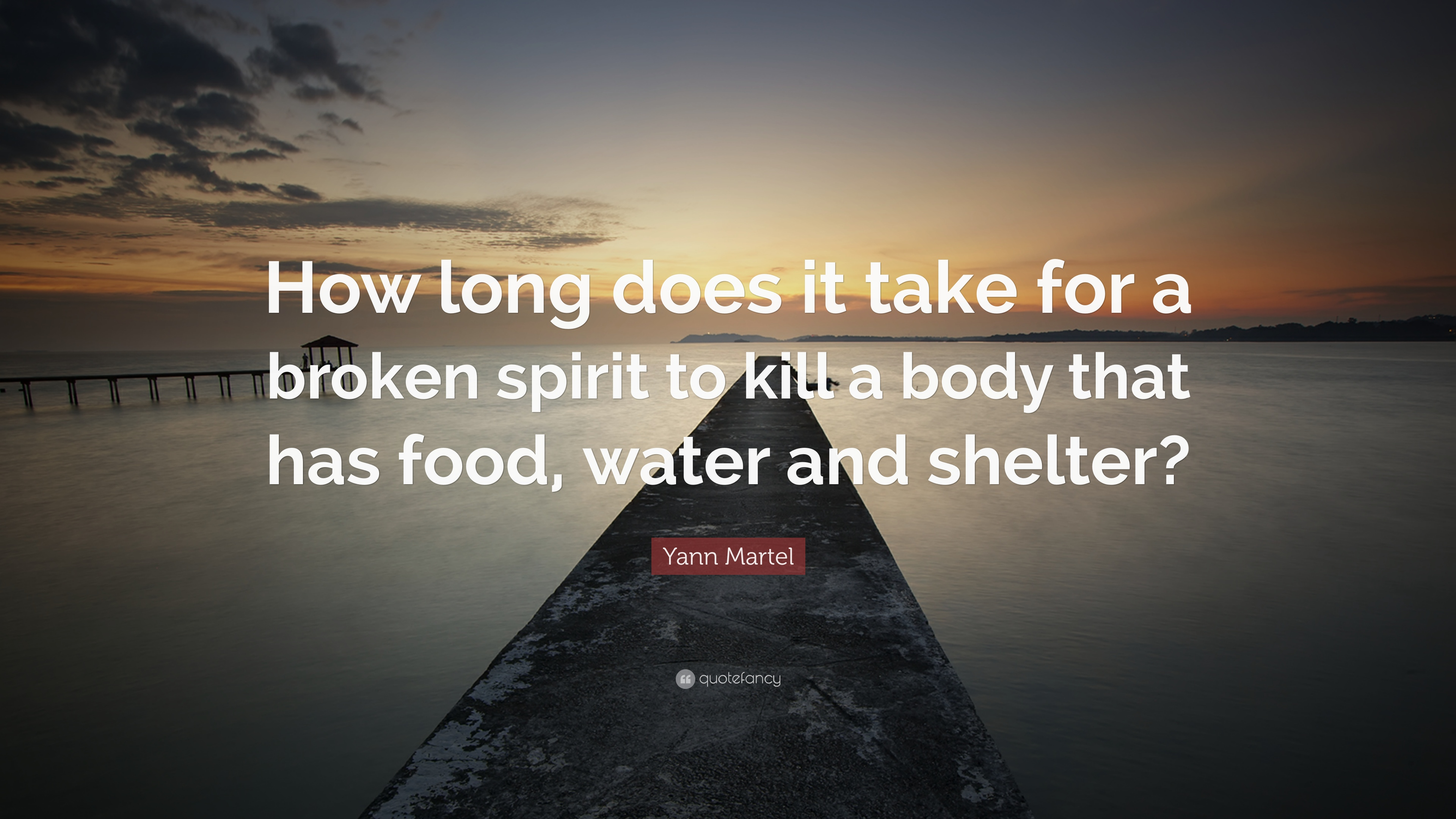 Rebuilding Broken Walls and Broken Lives