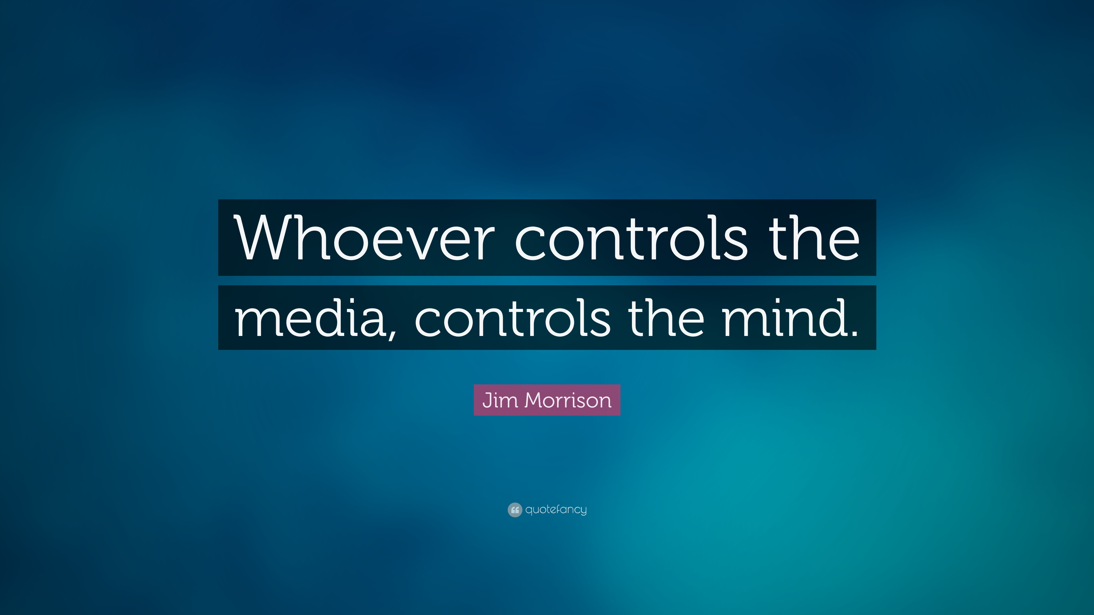 """whoever controls media control reality Infrastructure that can't be controlled by any one person or group  but as this  incident amply demonstrated, the reality is that smart contracts have  melee that  was dubbed a """"governance crisis"""" by the popular media."""